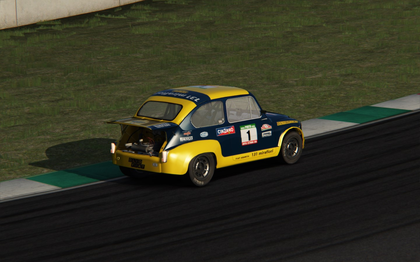 Screenshot_abarth_1000tc_mugello_22-1-116-23-14-10.jpg