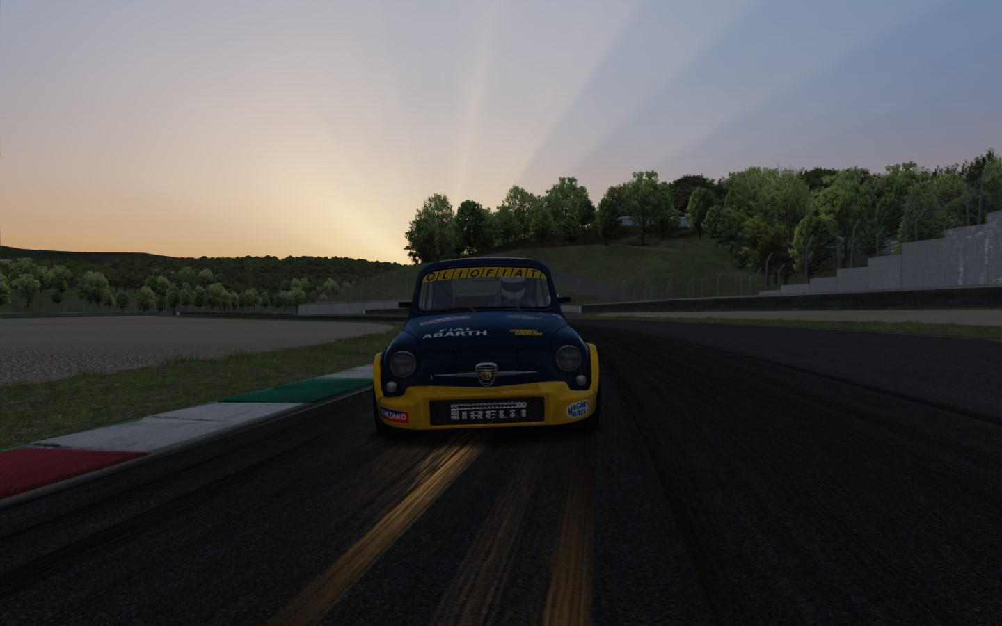 Screenshot_abarth_1000tc_mugello_22-1-116-23-16-45.jpg