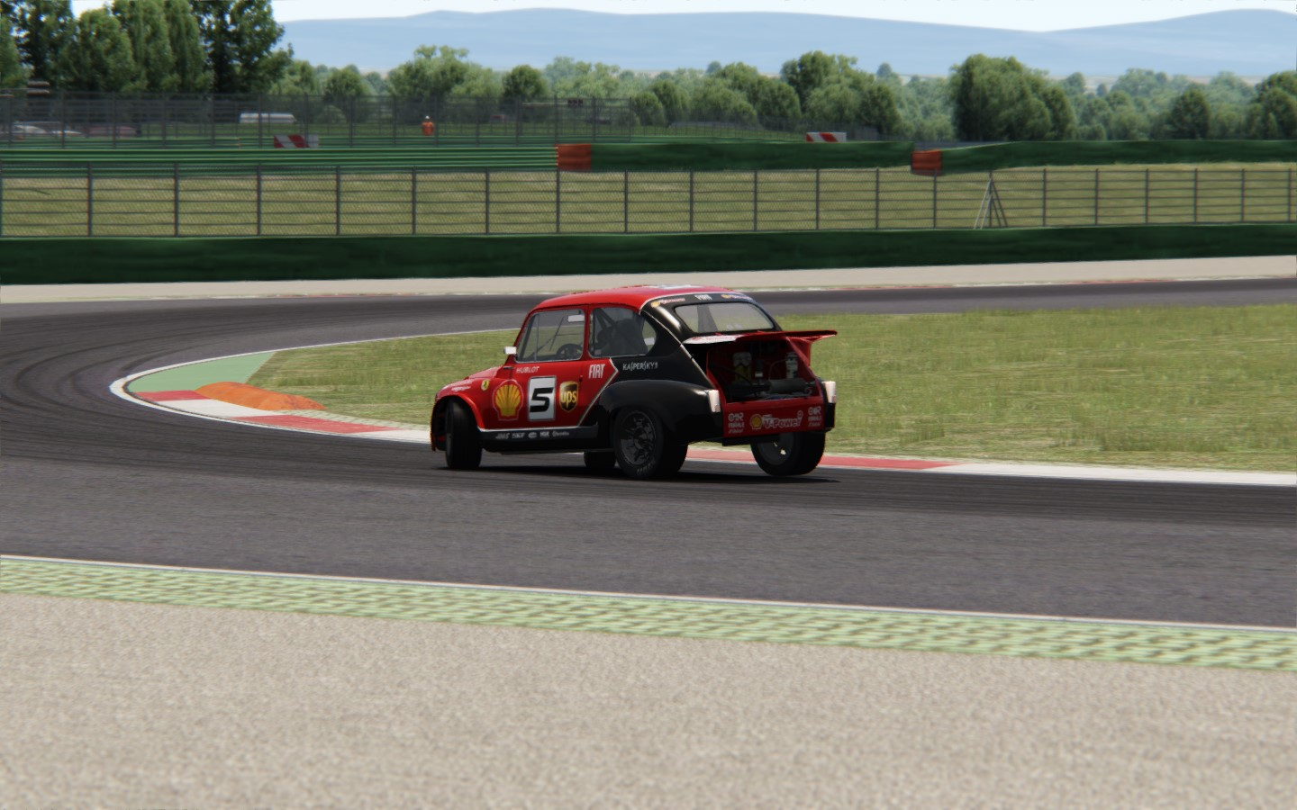 Screenshot_abarth_1000tc_vallelunga_17-1-116-23-34-26.jpg