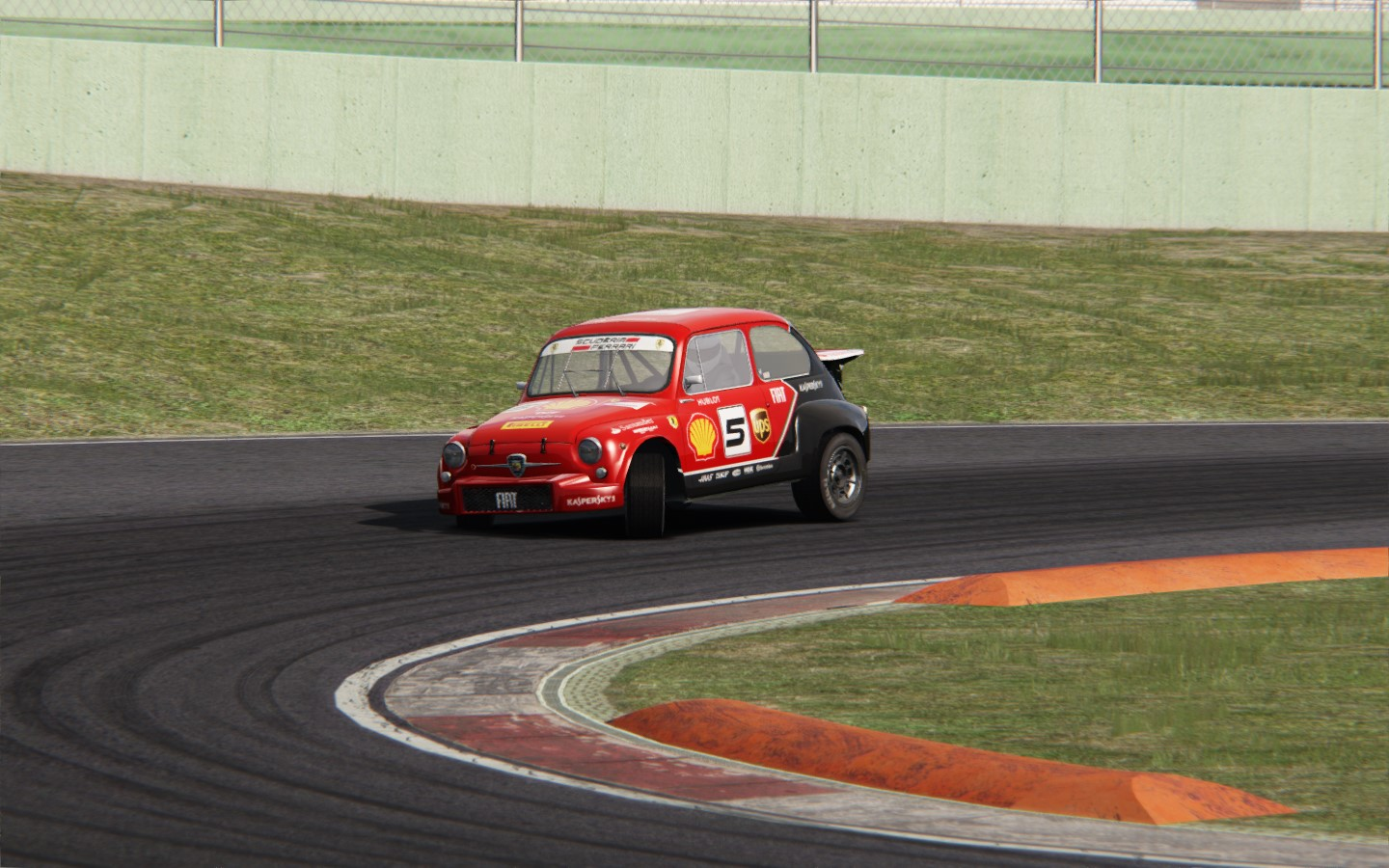 Screenshot_abarth_1000tc_vallelunga_17-1-116-23-35-20.jpg
