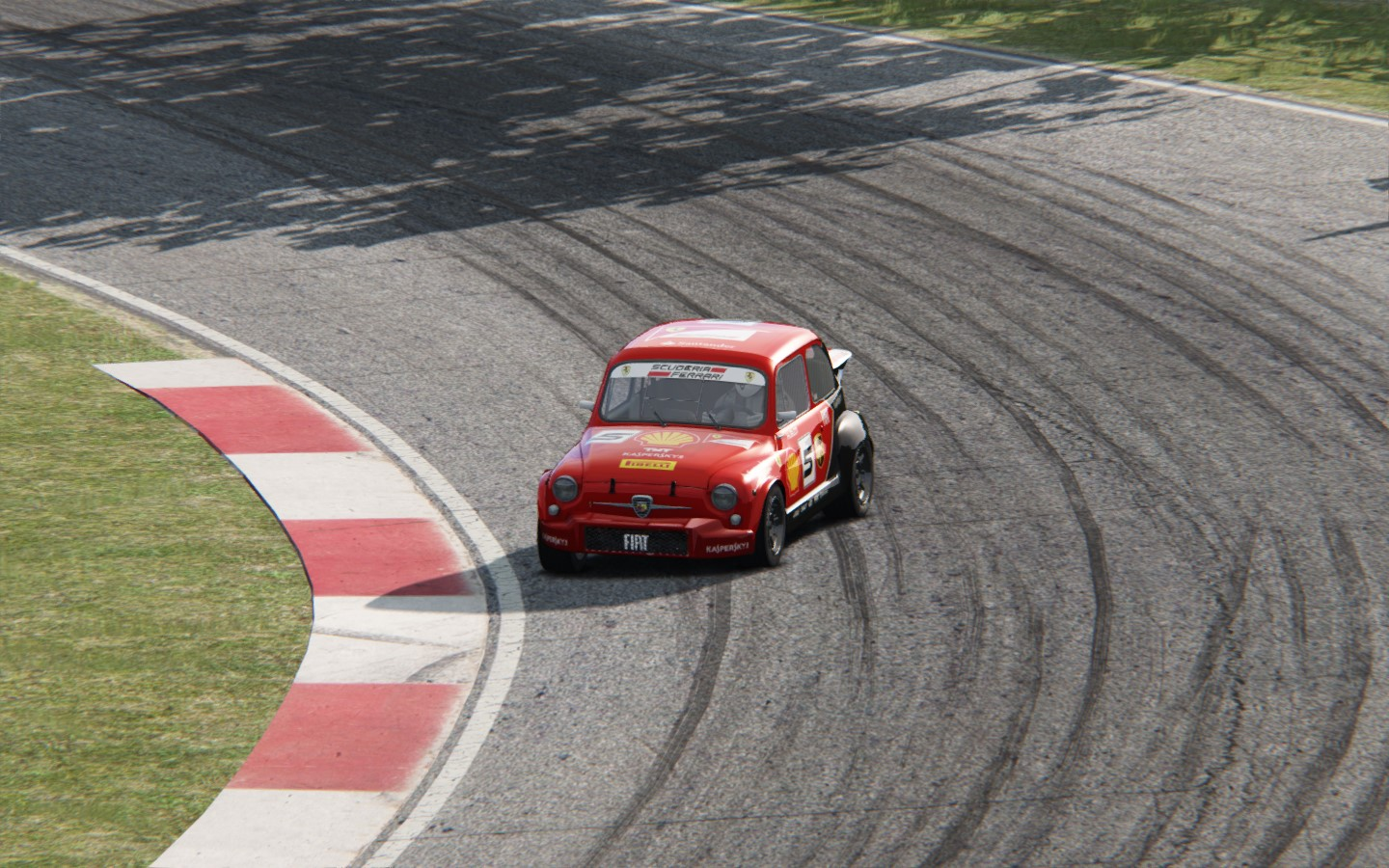 Screenshot_abarth_1000tc_vallelunga_17-1-116-23-38-41.jpg
