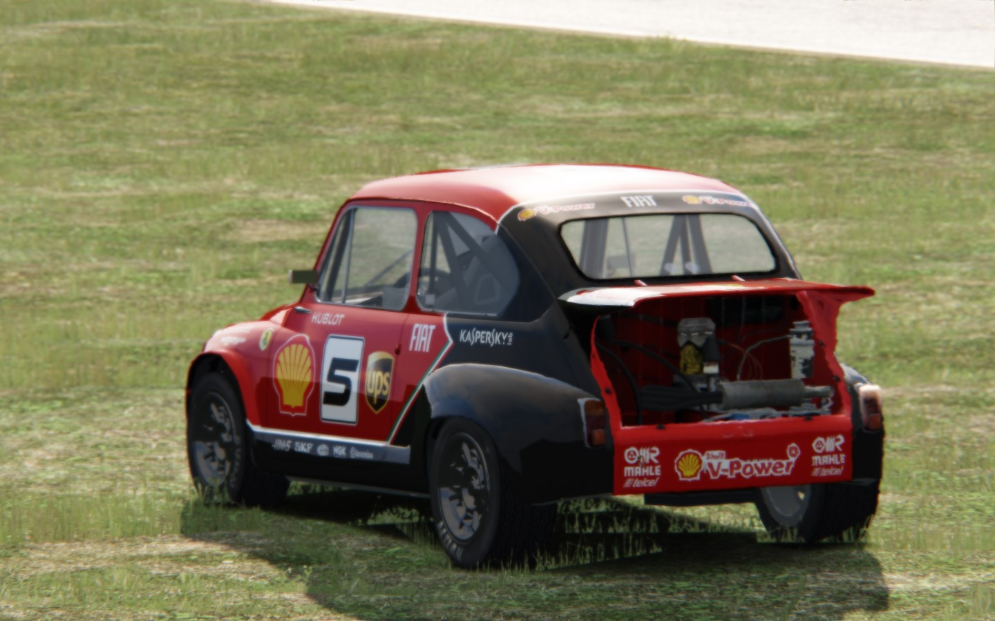 Screenshot_abarth_1000tc_vallelunga_17-1-116-23-45-57.jpg