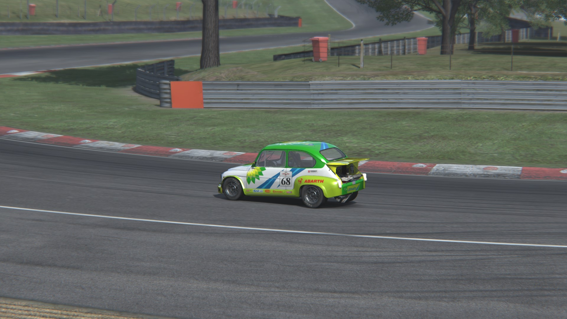 Screenshot_abarth_1000tcrgr5_ks_brands_hatch_24-1-116-15-17-1.jpg