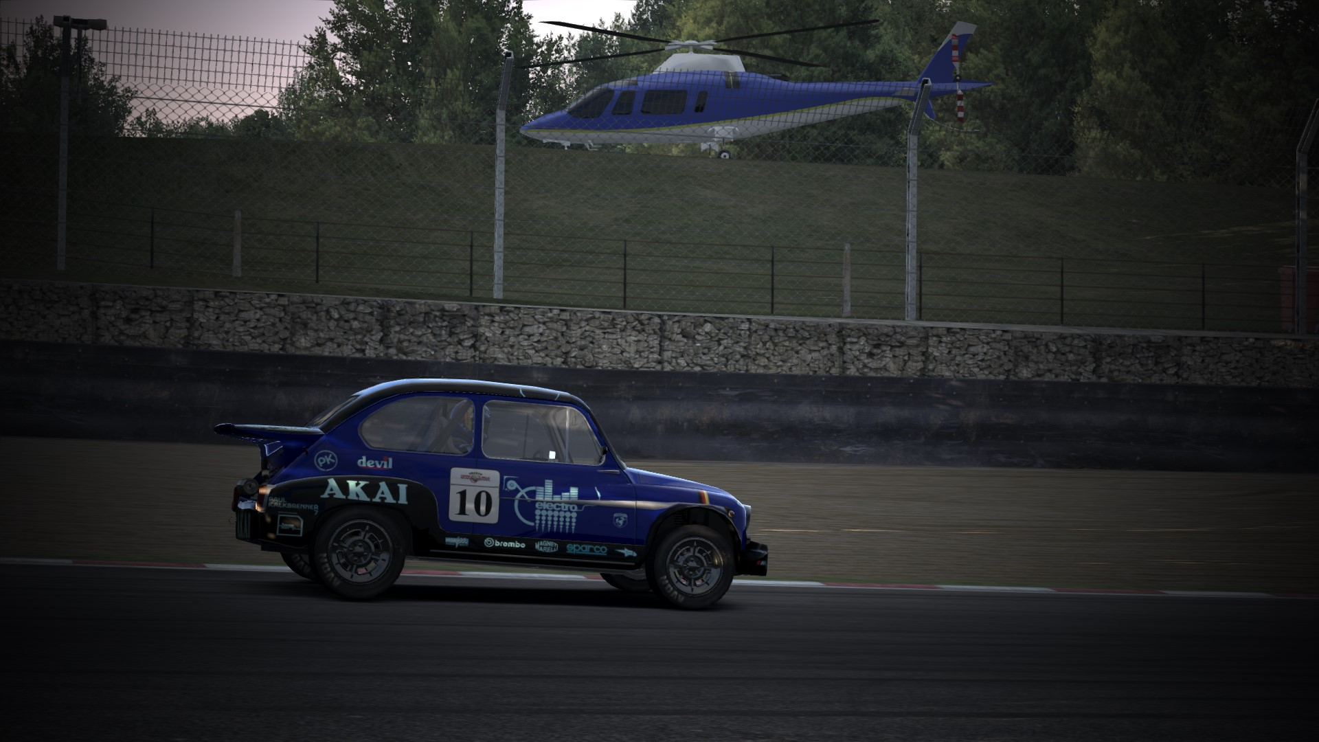 Screenshot_abarth_1000tcrgr5_ks_brands_hatch_26-1-116-18-21-5.jpg