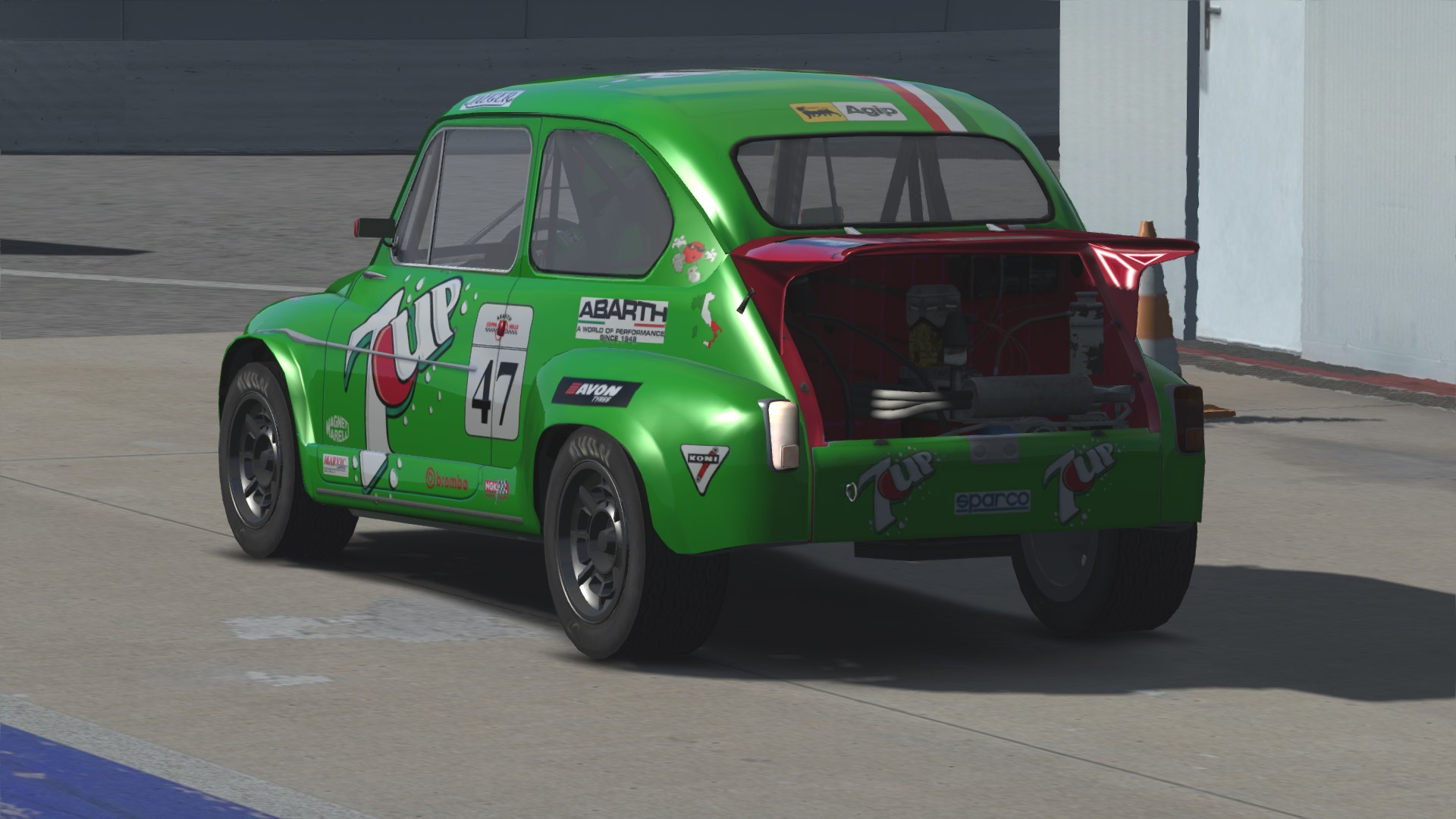 Screenshot_abarth_1000tcrgr5_monza_22-1-116-12-14-35.jpg