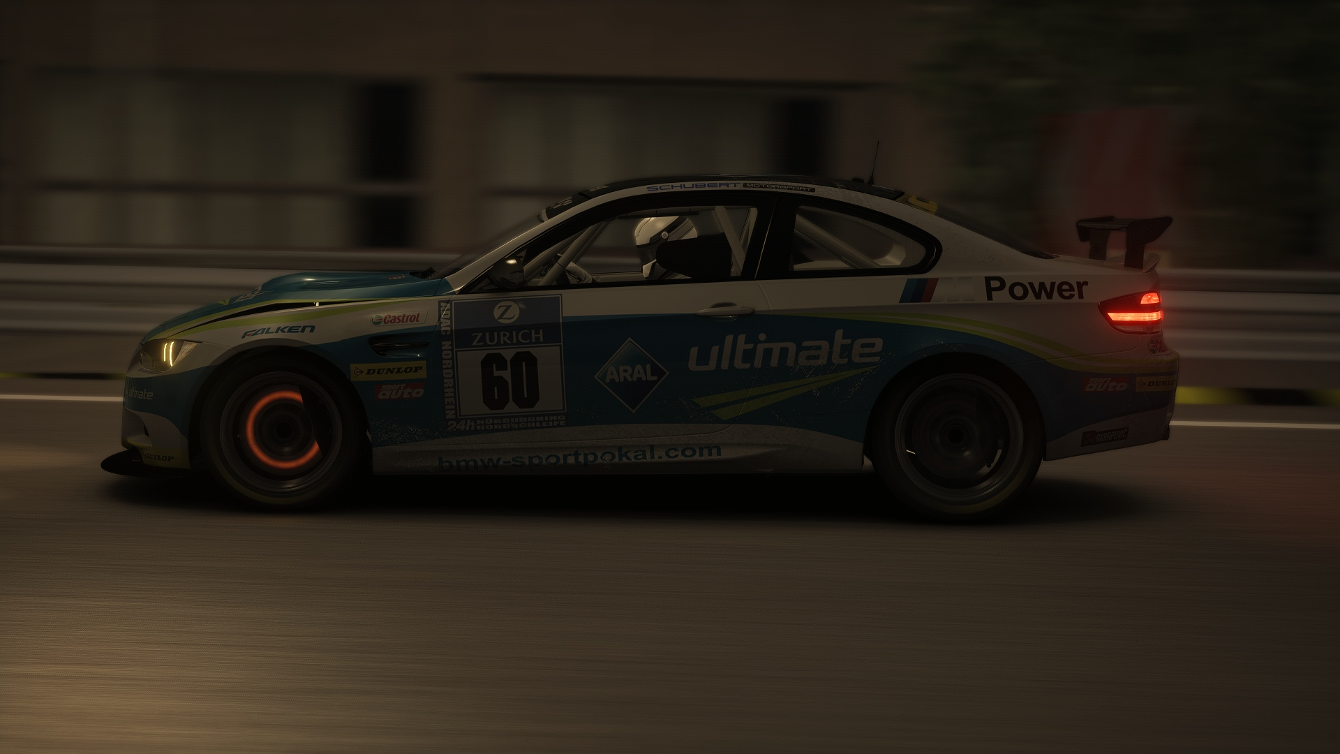 Screenshot_accr_bmw_m3_e92_gt4_special_stage_route_5_29-5-121-2-31-21.jpg