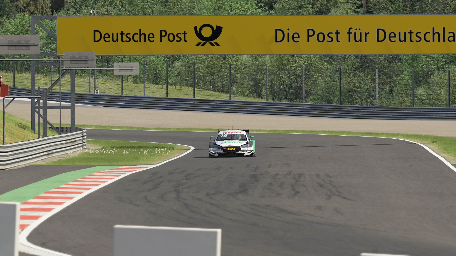 Screenshot_acfl_2019_alfaromeo_ks_red_bull_ring_15-4-119-23-46-20.jpg