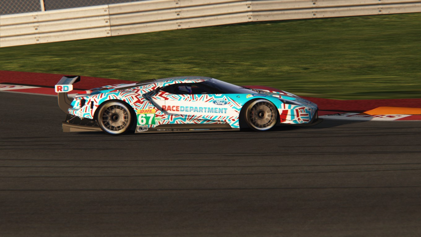 Screenshot_ag_ford_gte_lms_cota_18-2-117-13-2-13.jpg