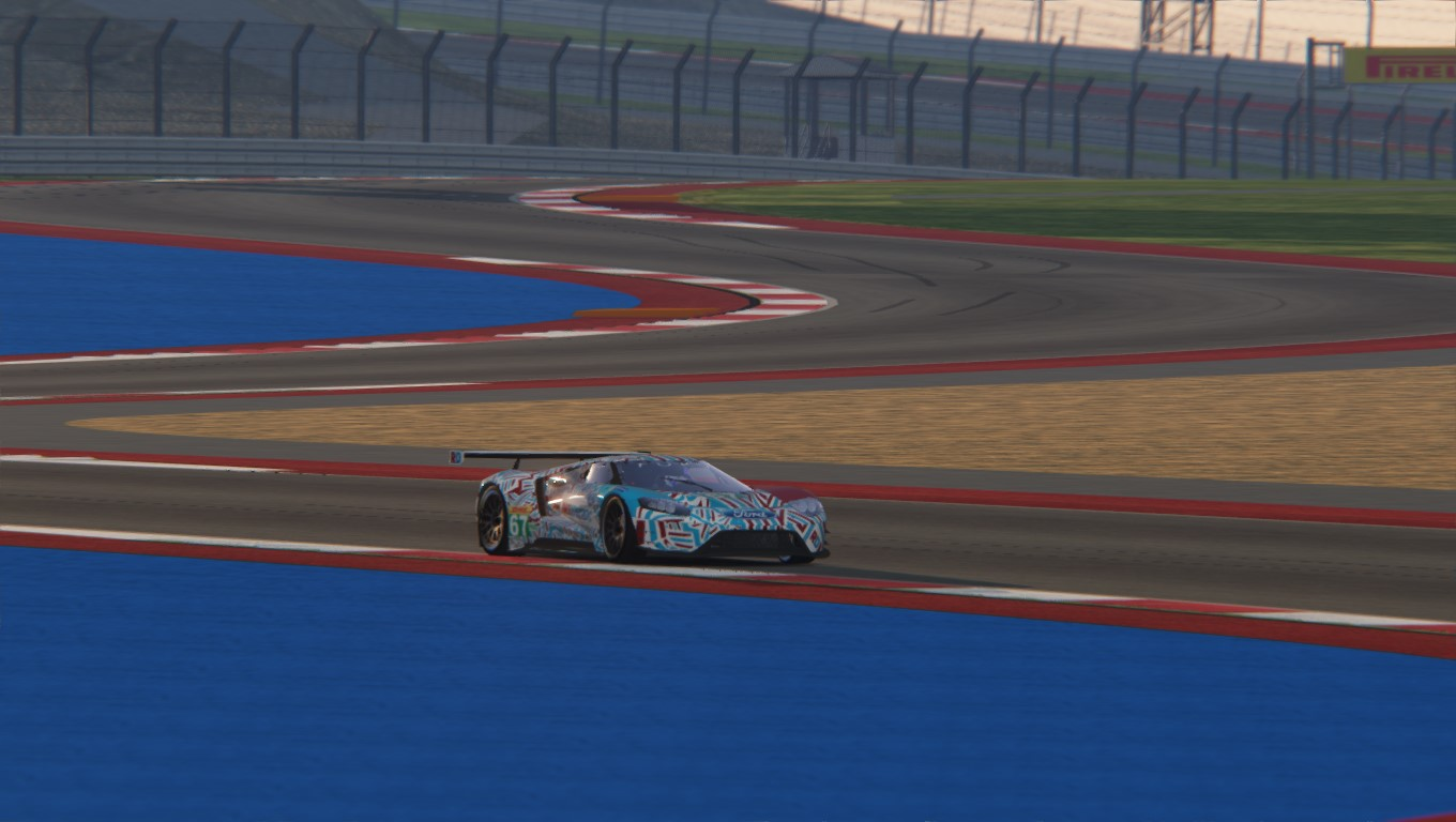 Screenshot_ag_ford_gte_lms_cota_18-2-117-13-4-1.jpg
