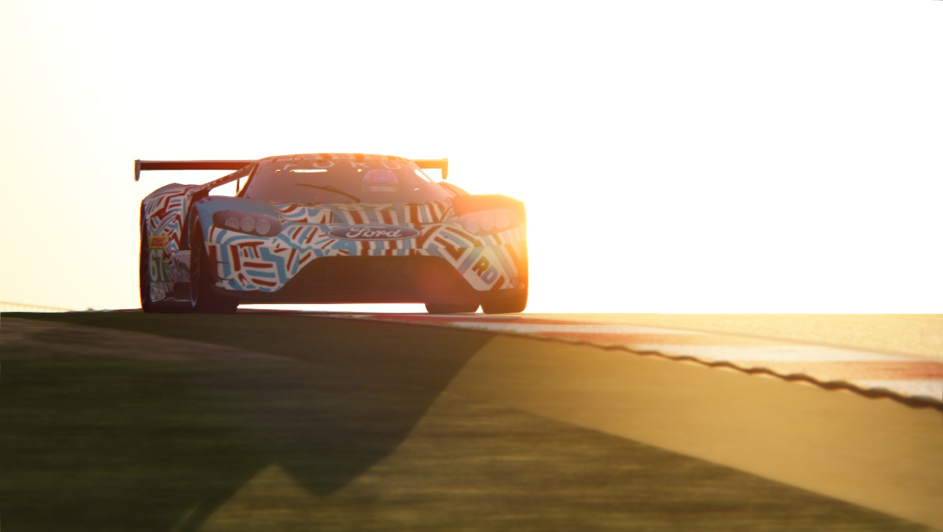 Screenshot_ag_ford_gte_lms_cota_18-2-117-13-6-23.jpg