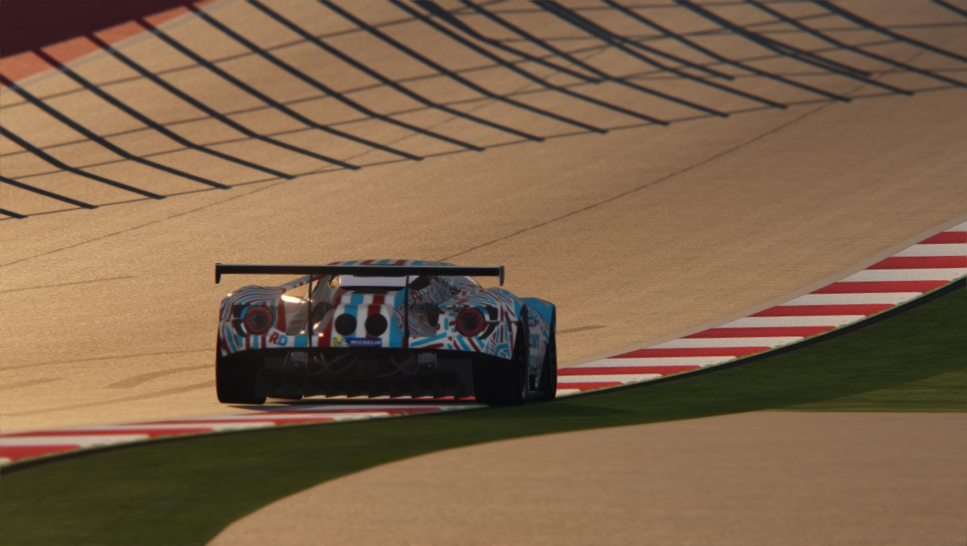 Screenshot_ag_ford_gte_lms_cota_18-2-117-13-7-34.jpg