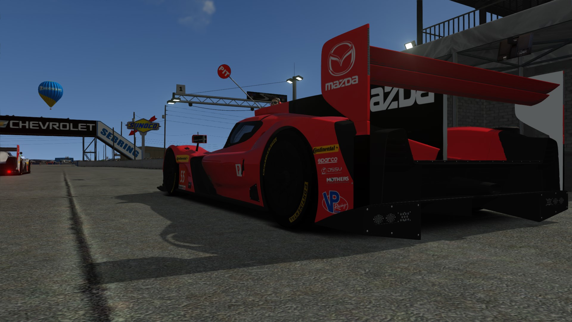 Screenshot_ag_mazda_rt24-p_sebring_1-4-117-16-22-10.jpg