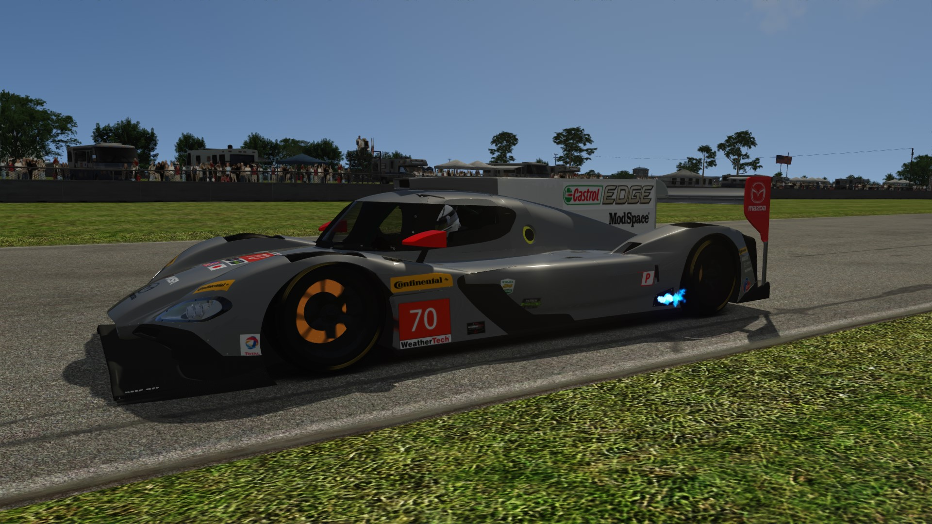 Screenshot_ag_mazda_rt24-p_sebring_1-4-117-16-23-11.jpg