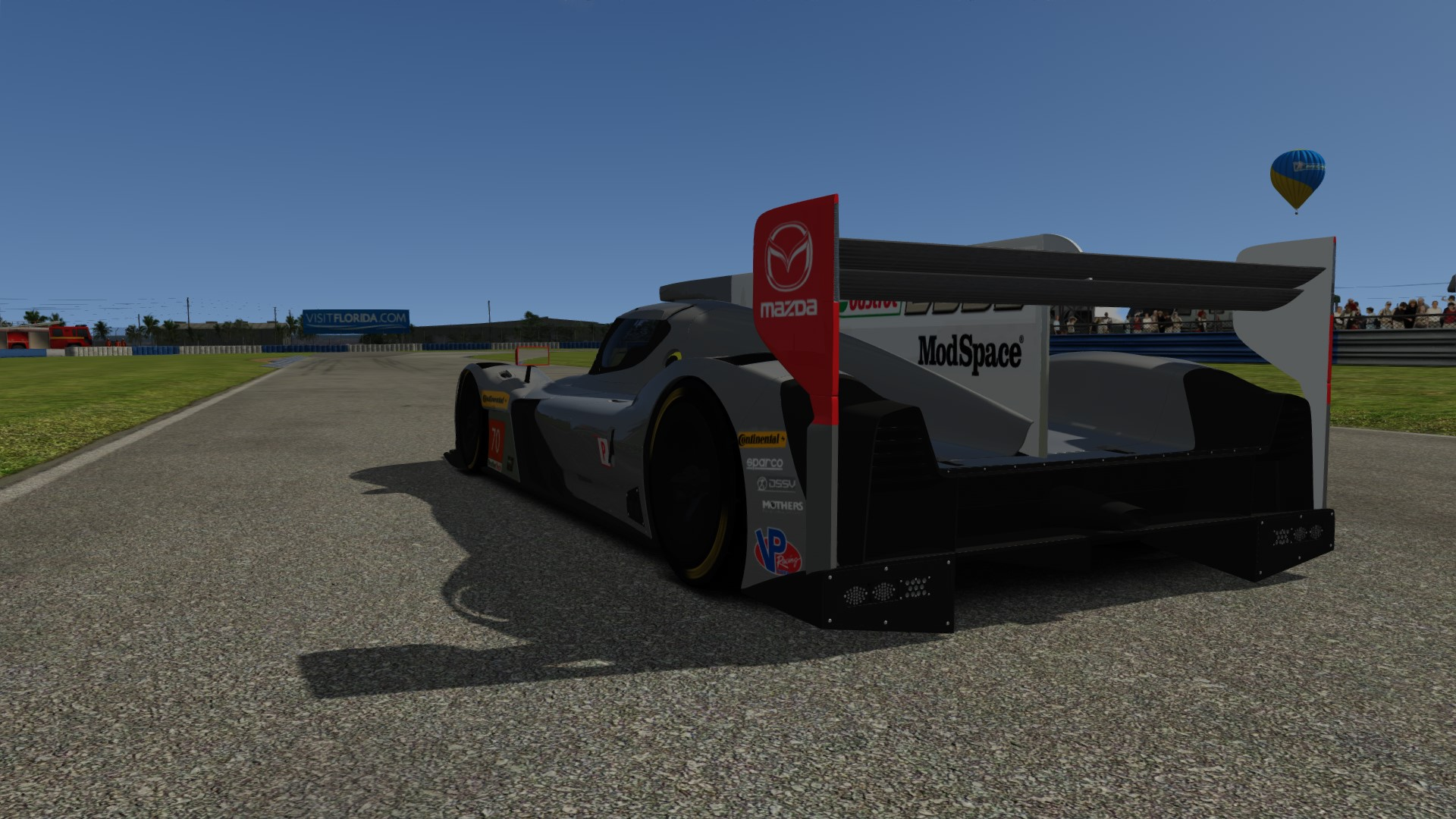 Screenshot_ag_mazda_rt24-p_sebring_1-4-117-16-23-24.jpg
