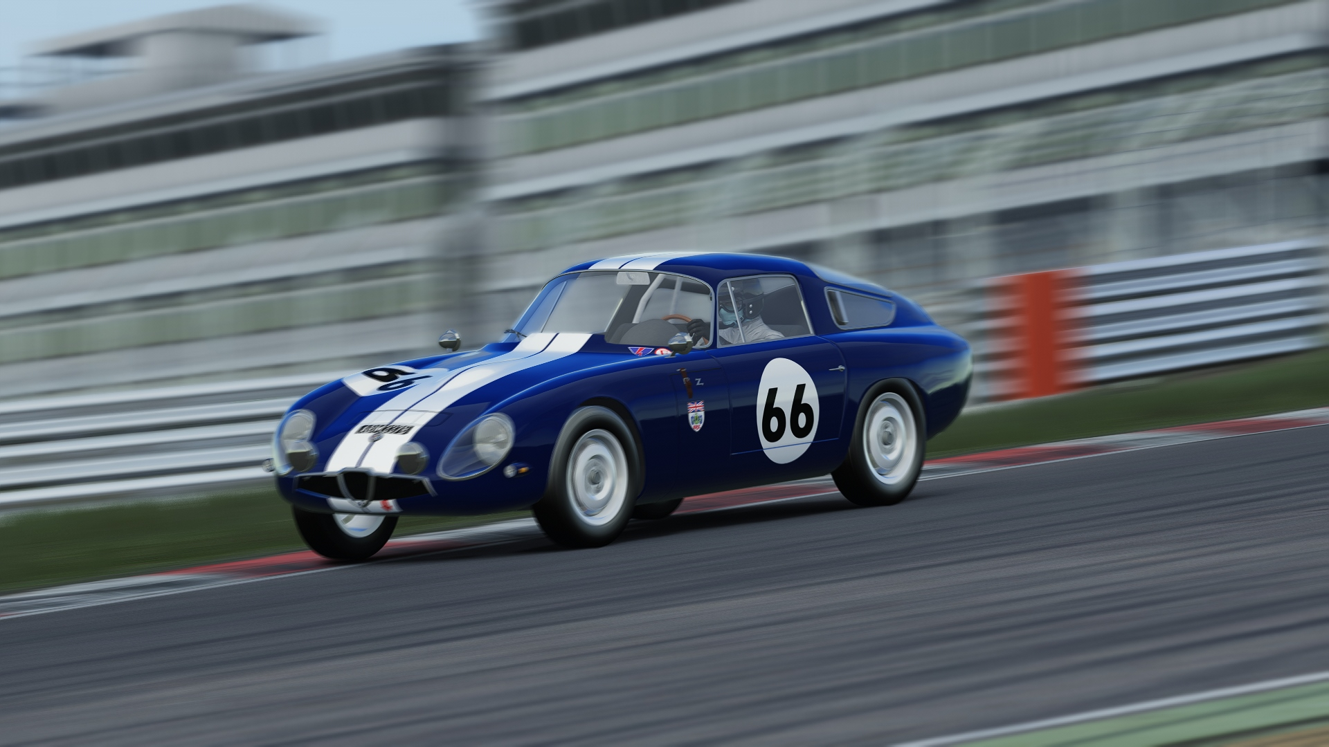 Screenshot_alfa_tz_ks_brands_hatch_29-7-120-6-36-5.jpg