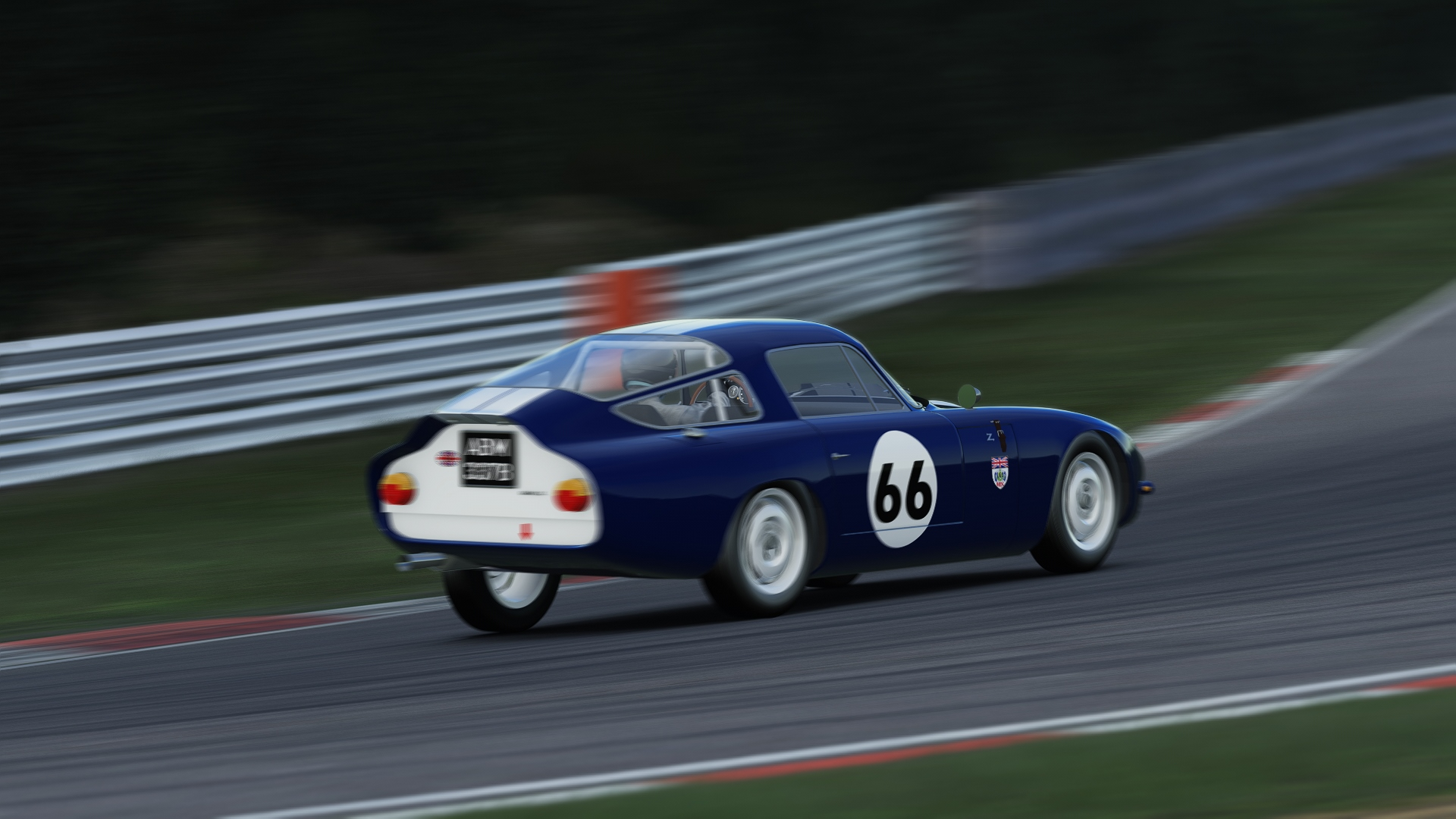 Screenshot_alfa_tz_ks_brands_hatch_29-7-120-6-37-38.jpg