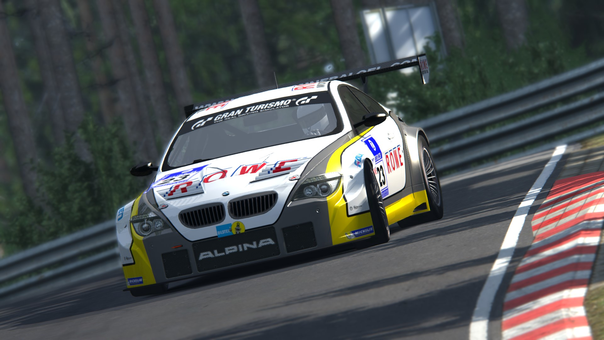 Screenshot_alpinab6_gt3_ks_nordschleife_17-12-115-11-59-17.jpg