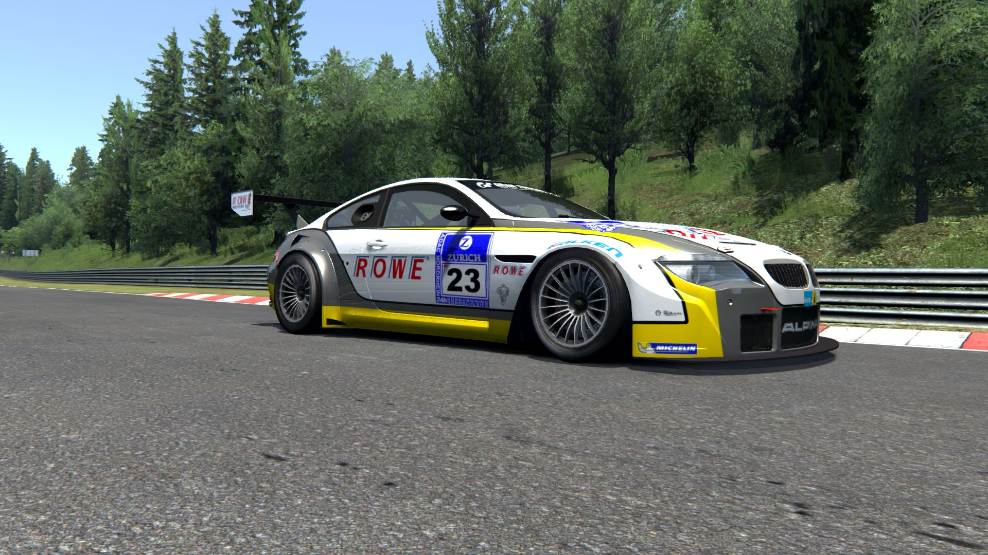 Screenshot_alpinab6_gt3_ks_nordschleife_17-12-115-12-1-17.jpg