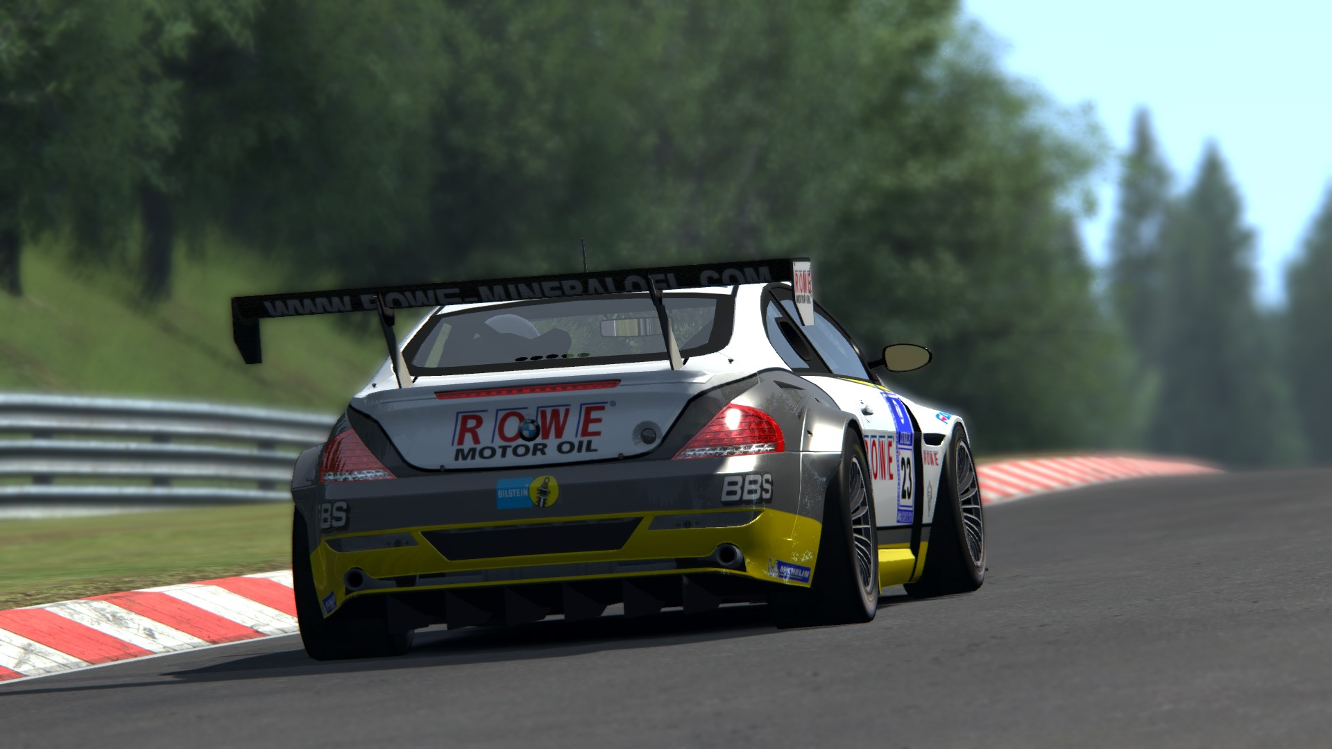 Screenshot_alpinab6_gt3_ks_nordschleife_17-12-115-12-1-59.jpg