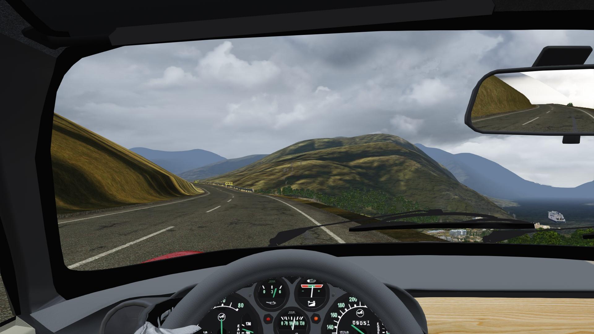 Screenshot_alpine_a110_glencoe_6-9-119-21-31-47.jpg