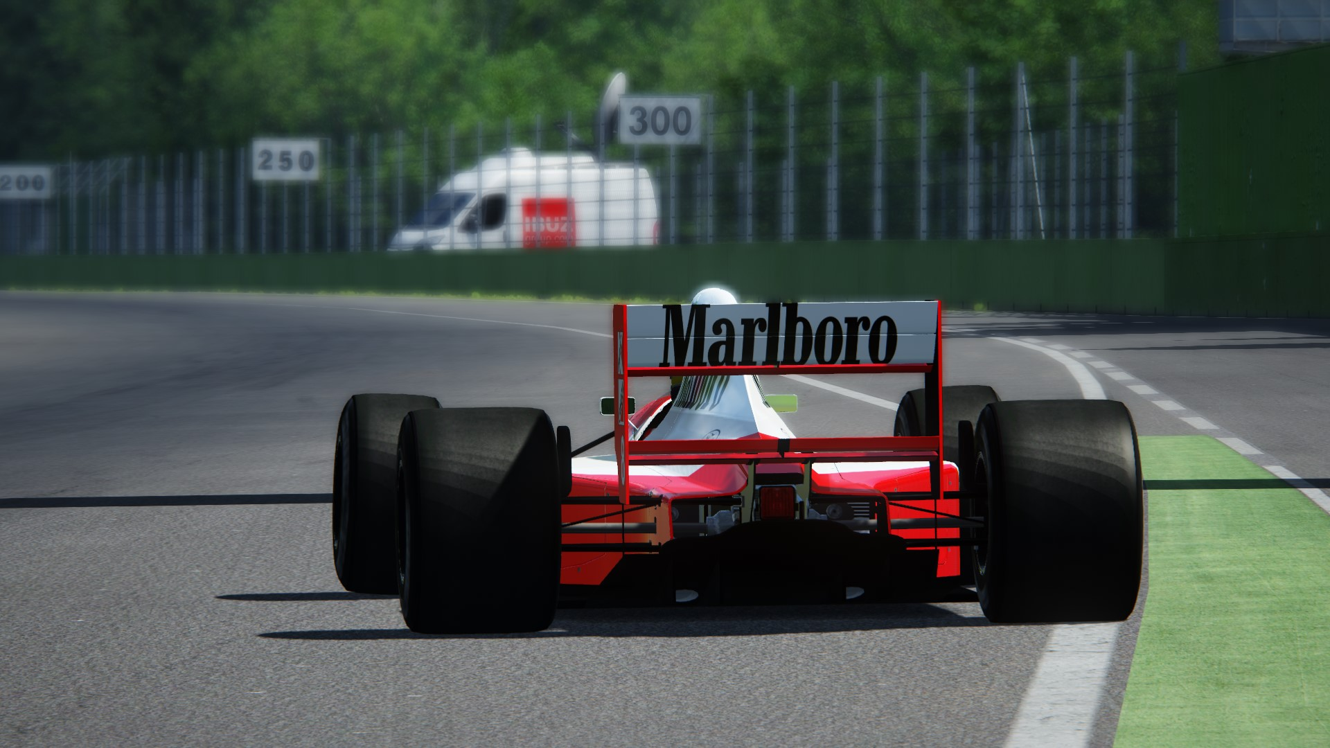 Screenshot_asr_1991_williams_fw14_imola_26-6-116-21-0-21.jpg