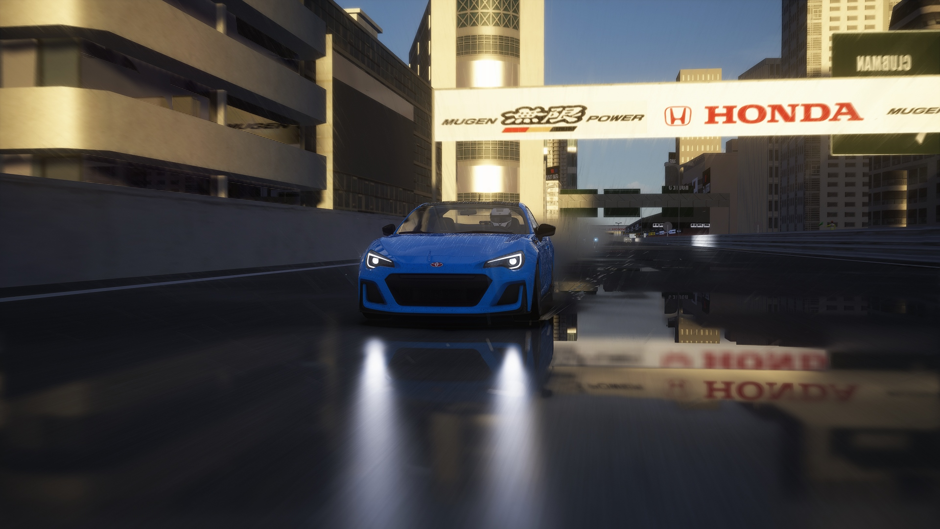 Screenshot_au_toyota_gt86_trd_special_stage_route_5_1-6-121-1-41-35.jpg