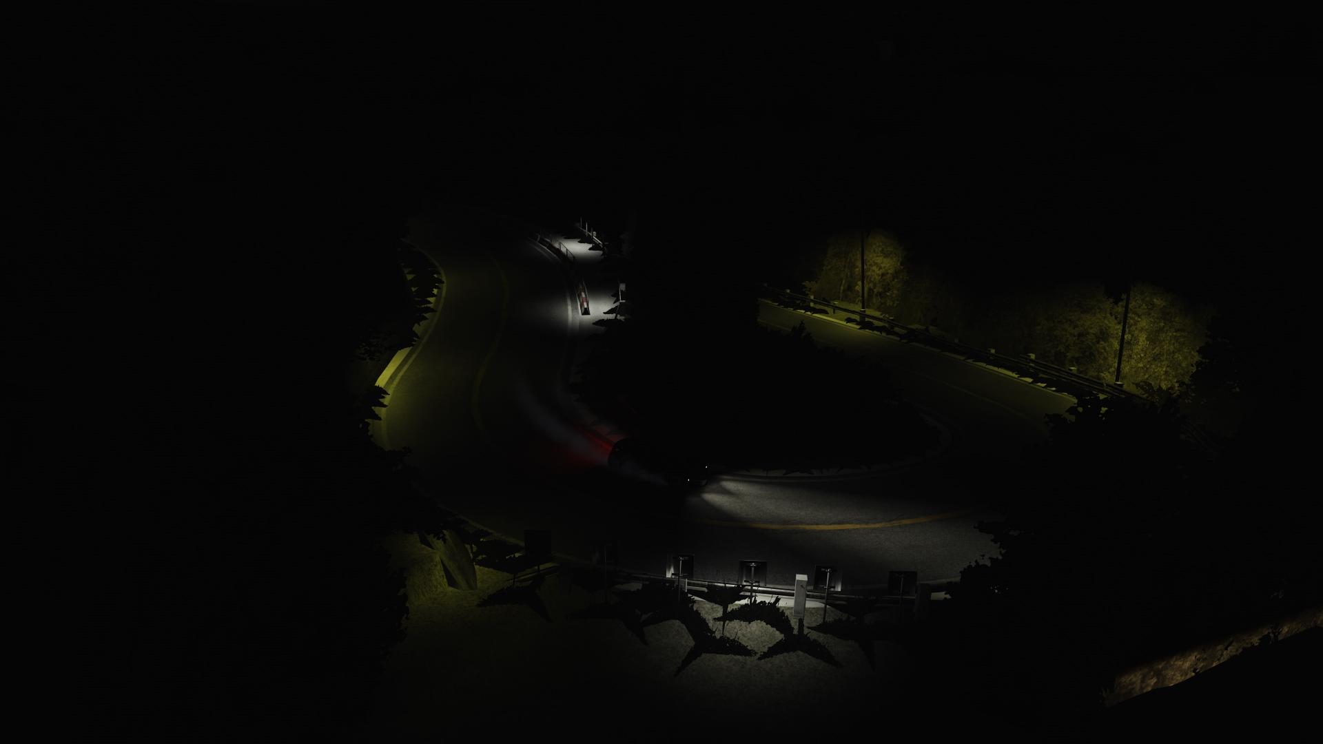 Screenshot_bacmono_akagi mountain pass_9-11-119-10-45-9.jpg