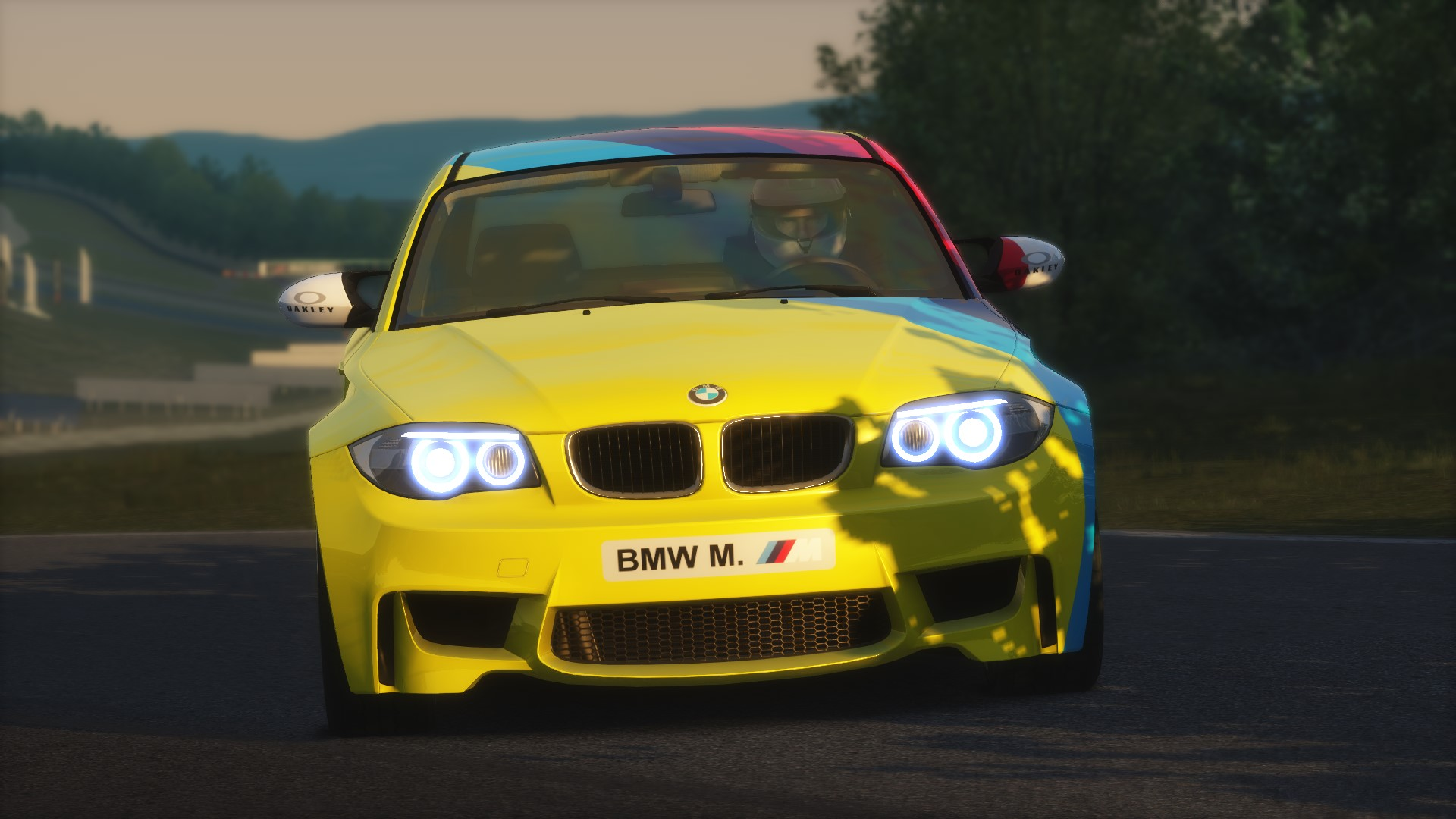 Screenshot_bmw_1m_nurburgring_10-2-2015-23-30-25.jpg