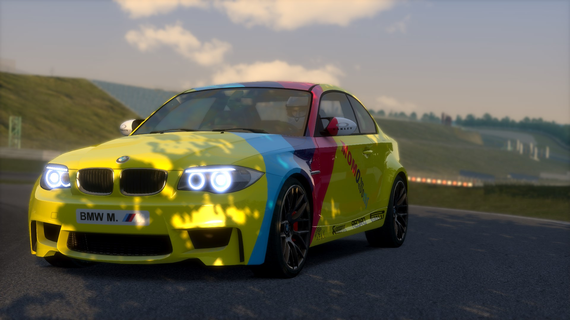 Screenshot_bmw_1m_nurburgring_10-2-2015-23-33-52.jpg