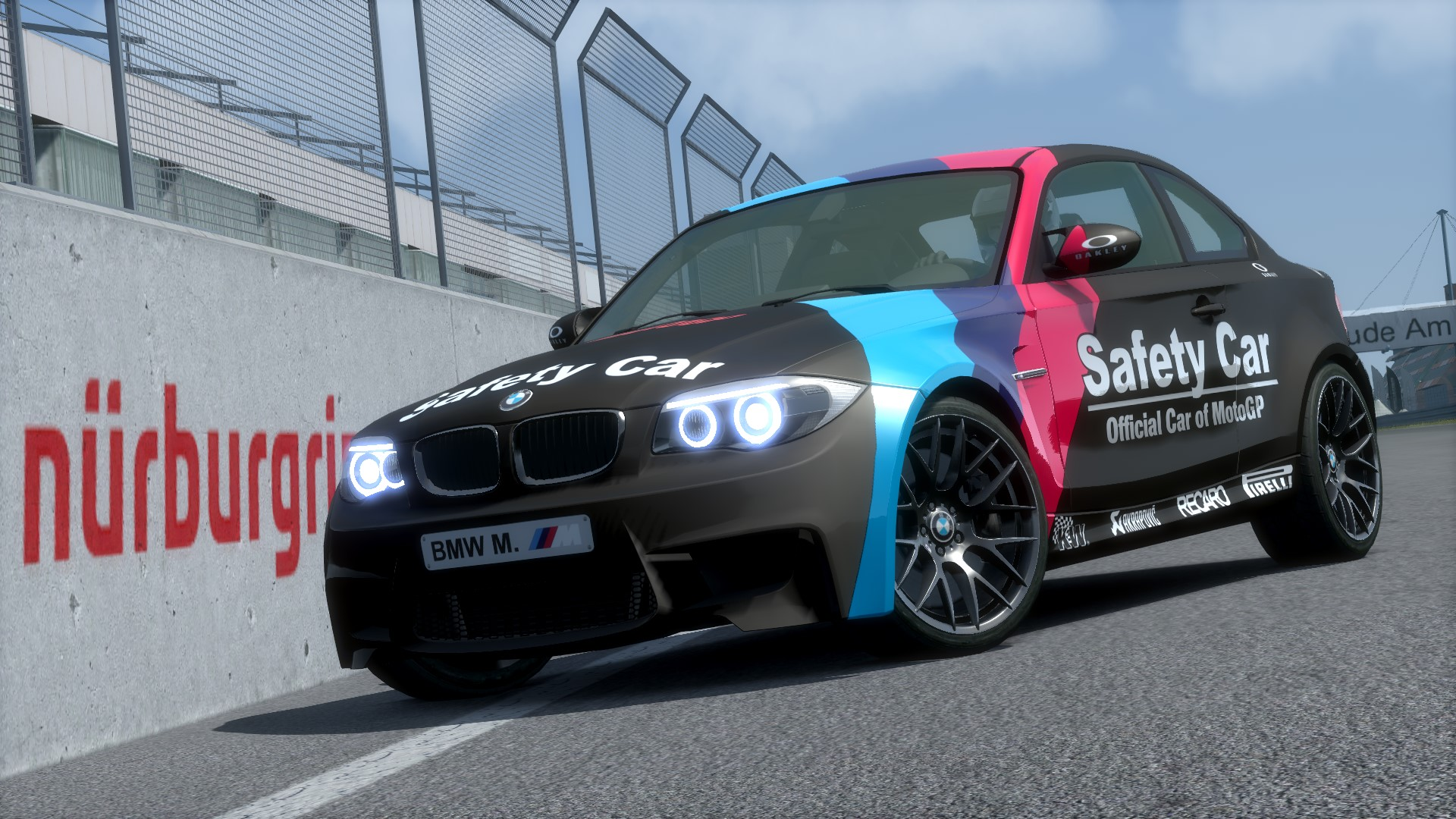 Screenshot_bmw_1m_nurburgring_6-3-2015-23-6-30.jpg