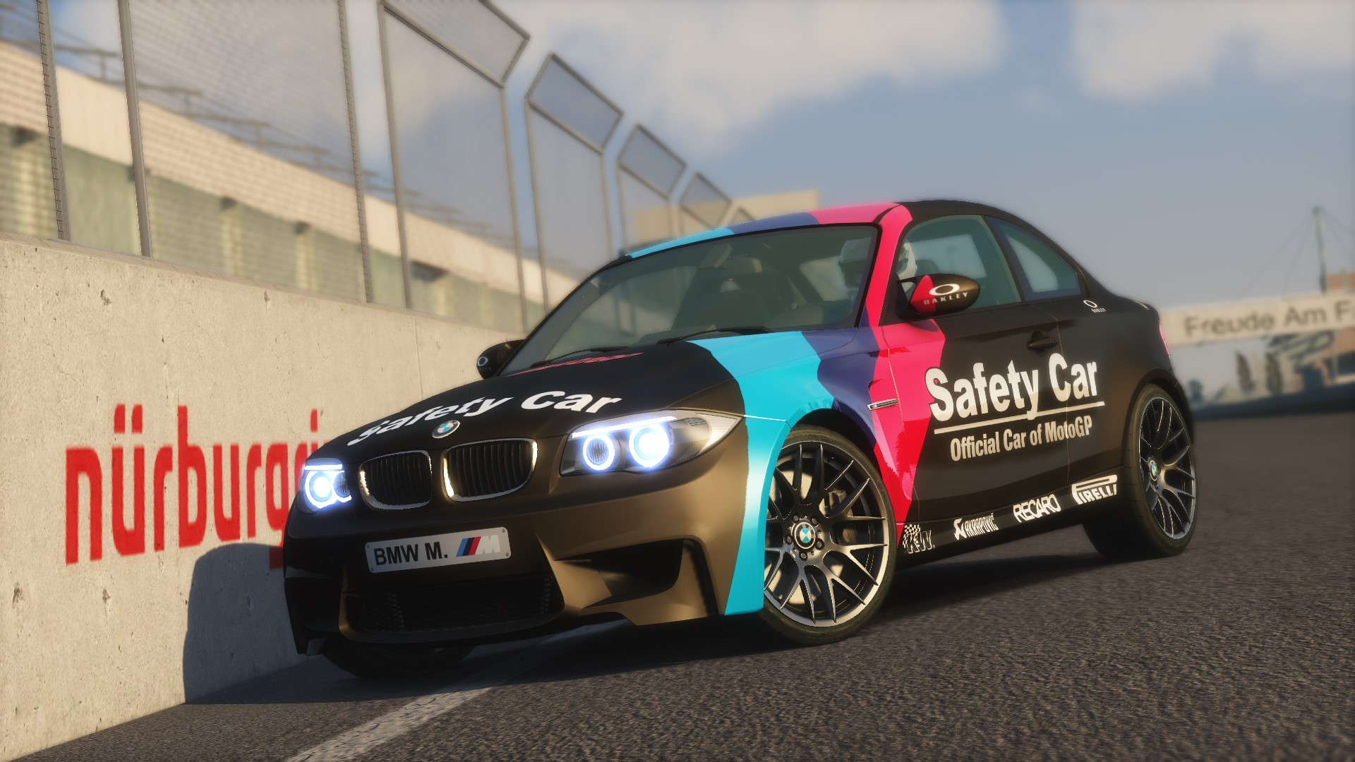 Screenshot_bmw_1m_nurburgring_6-3-2015-23-7-56.jpg