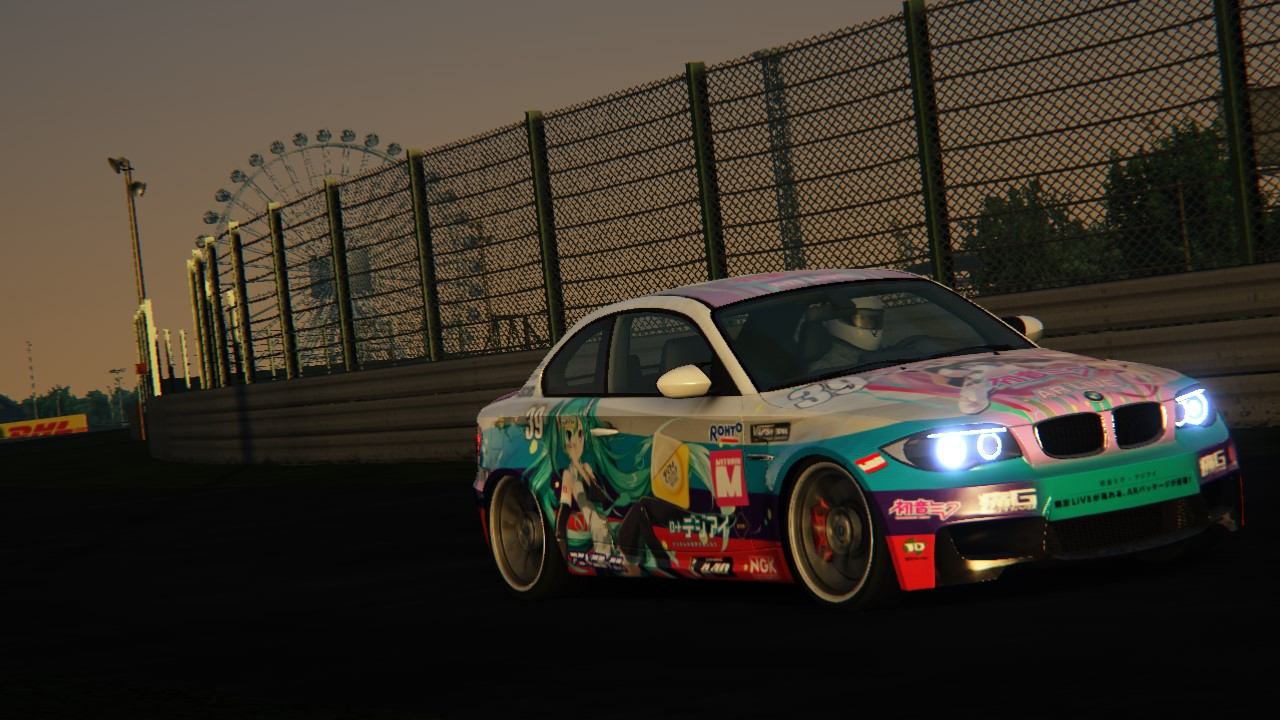 Screenshot_bmw_1m_s3_suzuka_0.9_15-8-2014-17-20-20.jpg