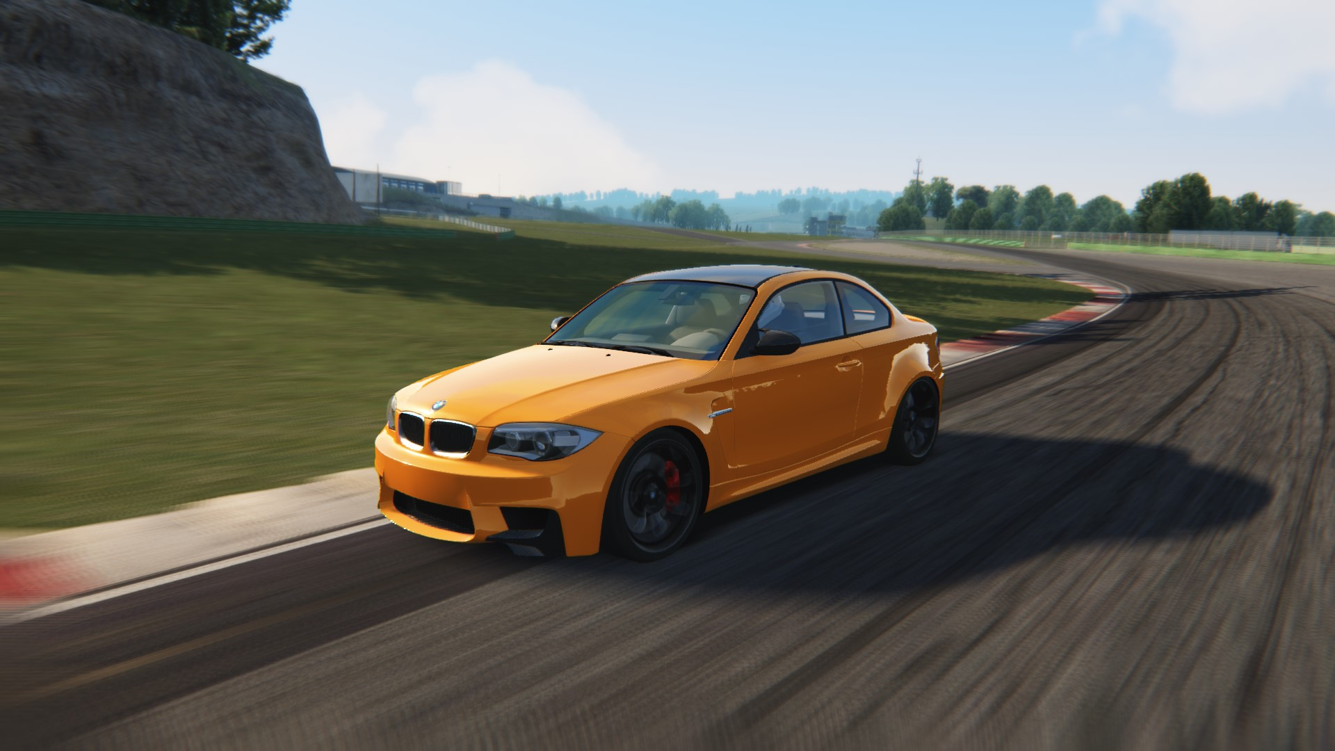 Screenshot_bmw_1m_vallelunga_3-2-2015-13-40-0.jpg