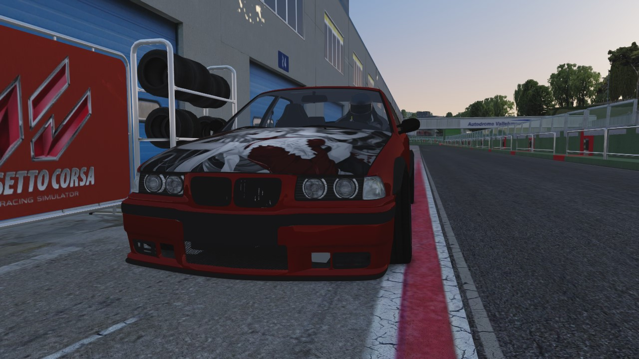 Screenshot_bmw_e36_m3_sedan_s1_vallelunga-club_31-7-115-21-18-31.jpg