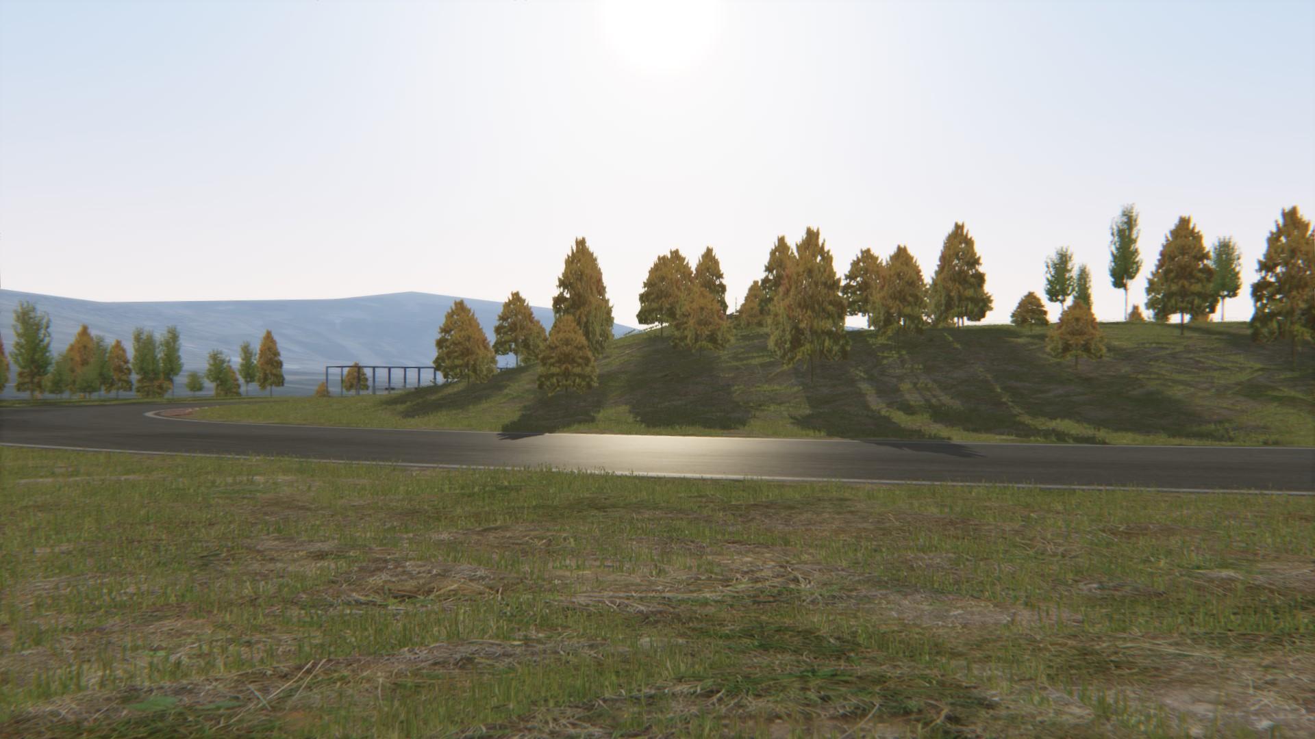 Screenshot_bmw_m3_e30_drift_suzukatwindrift_7-4-116-23-53-52.jpg