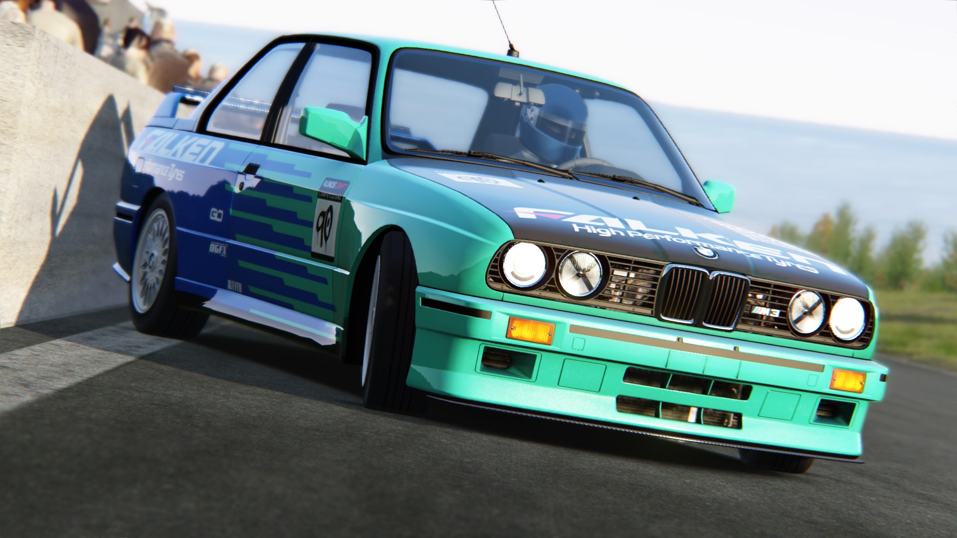 Screenshot_bmw_m3_e30_drift_suzukatwindrift_7-4-116-23-55-29.jpg