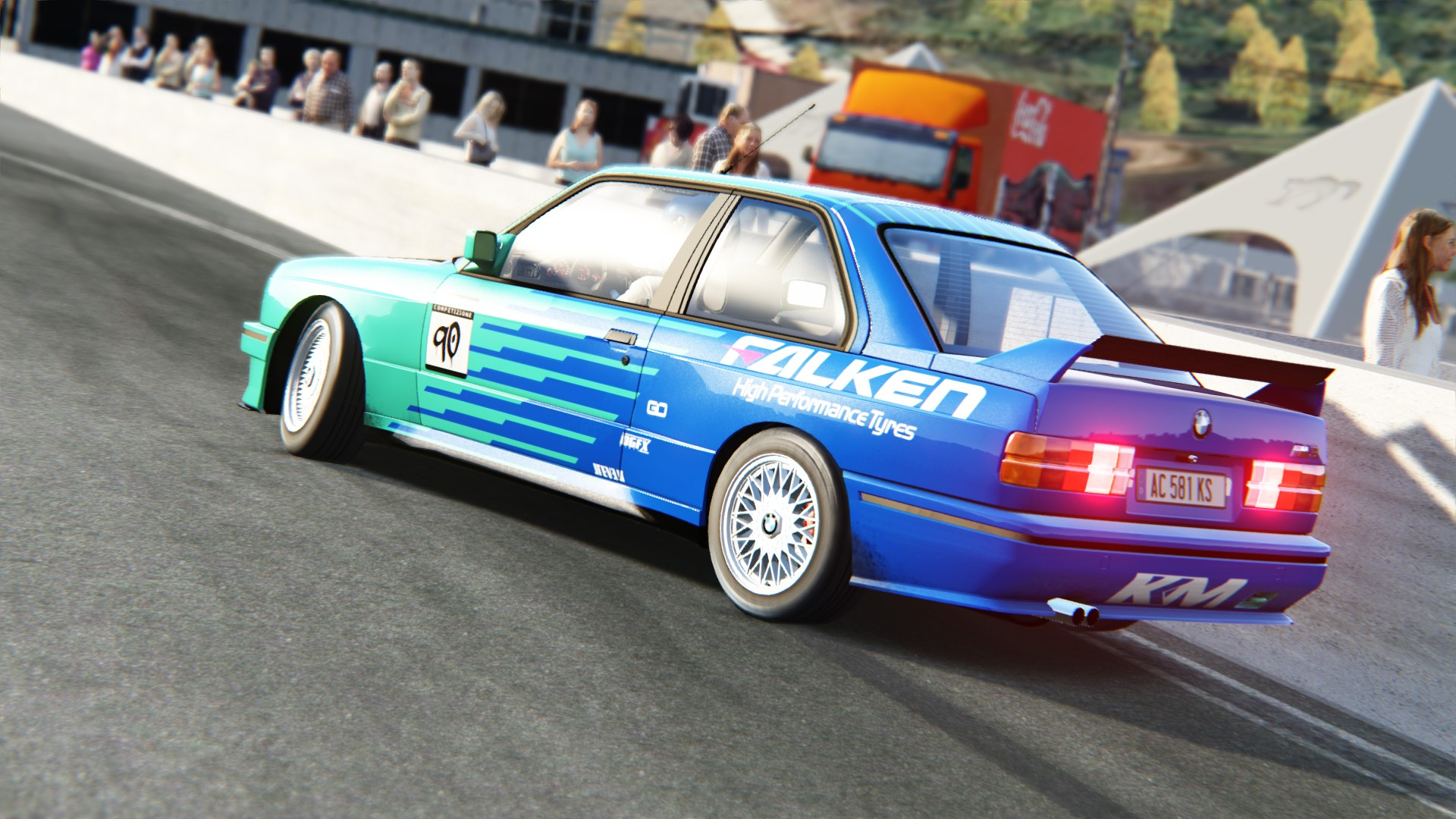 Screenshot_bmw_m3_e30_drift_suzukatwindrift_7-4-116-23-55-40.jpg