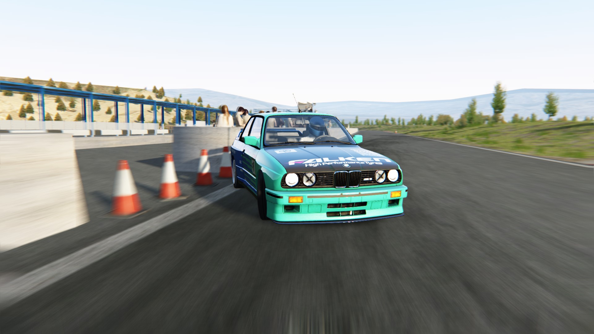 Screenshot_bmw_m3_e30_drift_suzukatwindrift_7-4-116-23-56-3.jpg