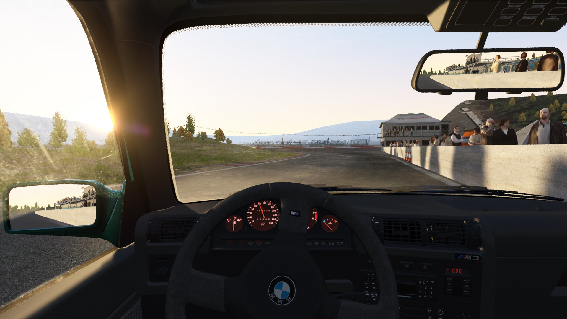 Screenshot_bmw_m3_e30_drift_suzukatwindrift_8-4-116-0-11-48.jpg
