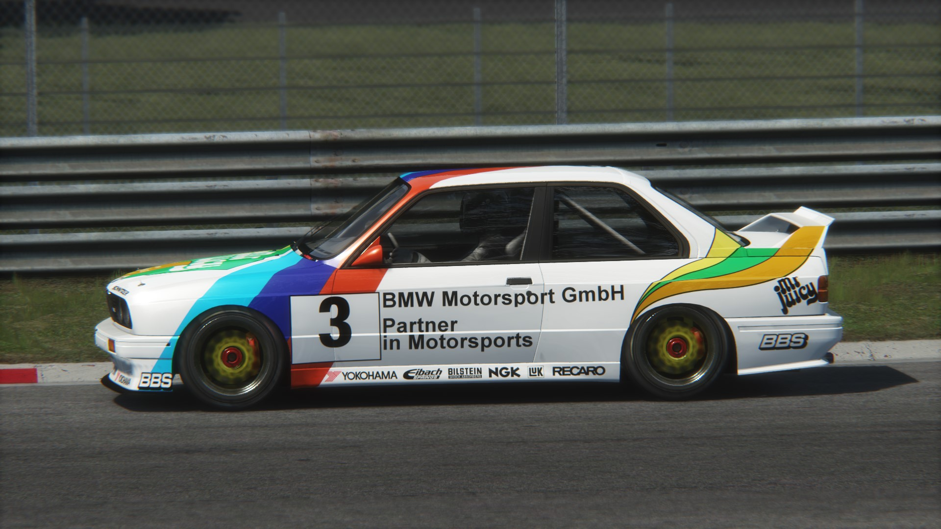 Screenshot_bmw_m3_e30_dtm_monza_13-1-2015-19-51-35.jpg