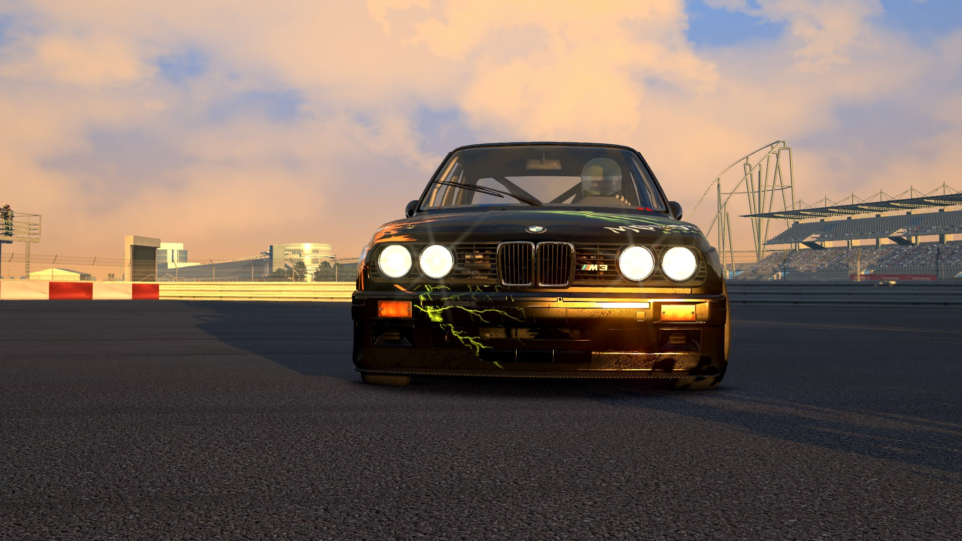 Screenshot_bmw_m3_e30_dtm_nurburgring_10-2-2015-19-28-57.jpg