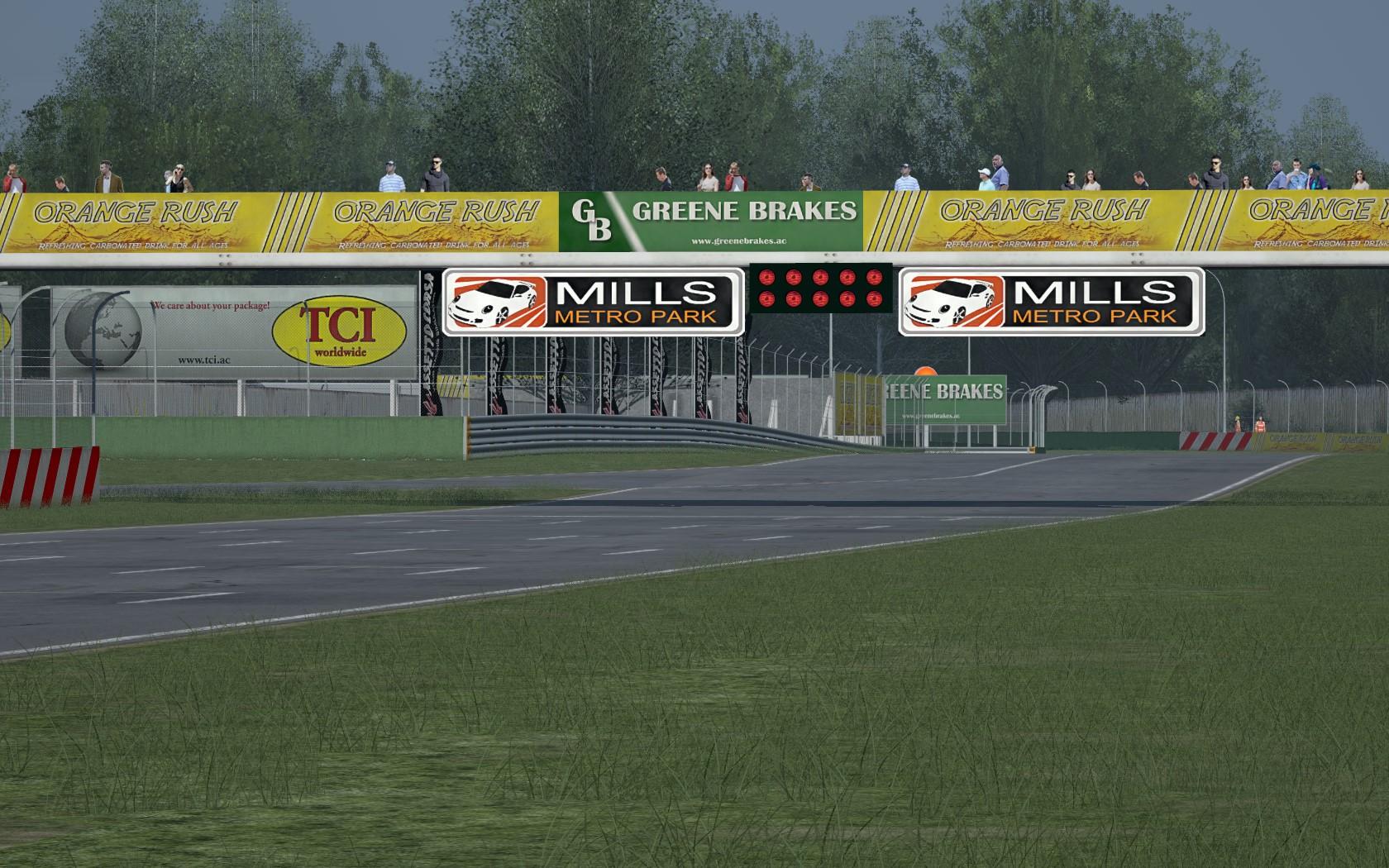 Screenshot_bmw_m3_e92_drift_mills10_2-9-115-17-26-55.jpg