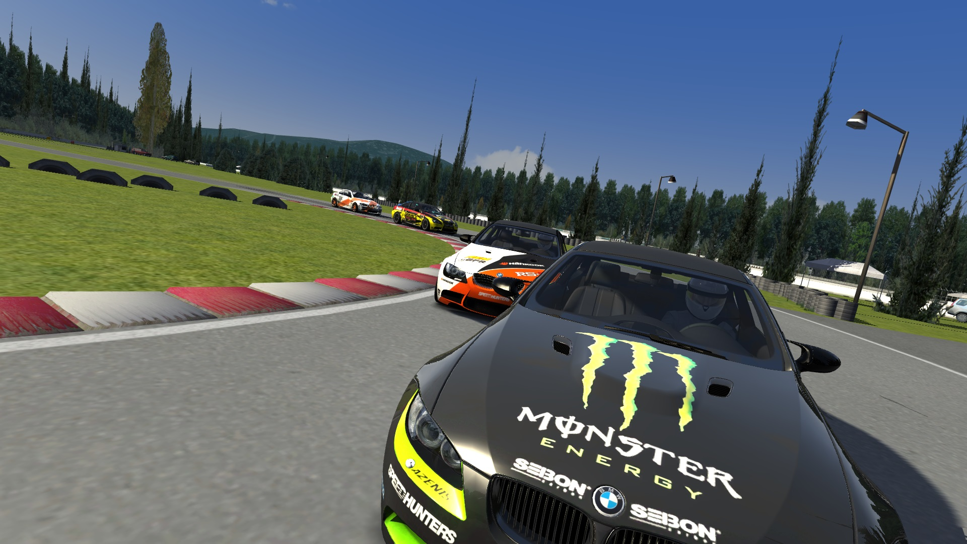 Screenshot_bmw_m3_e92_drift_mission_9-6-2014-1-50-23.jpg