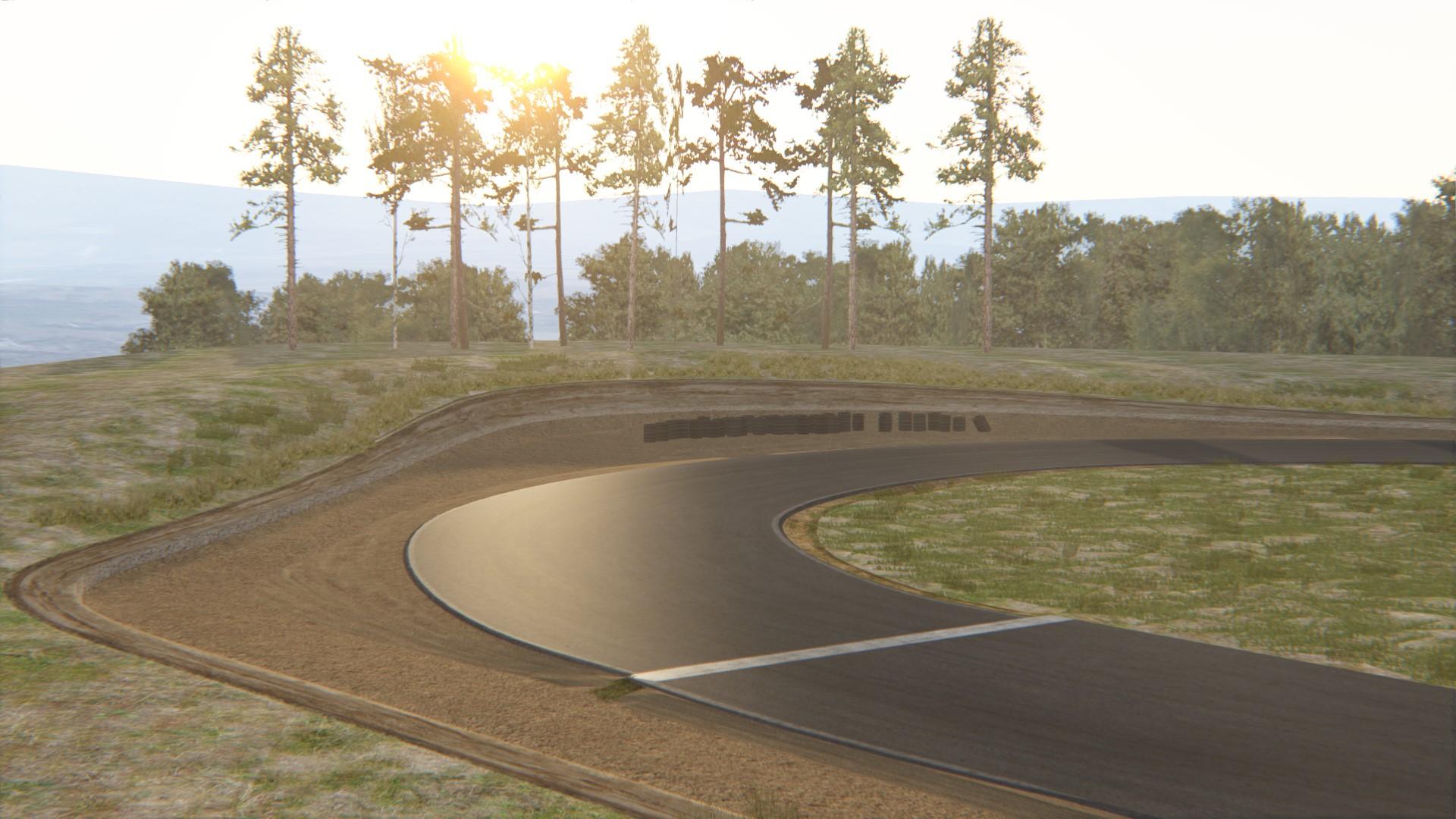 Screenshot_bmw_m3_e92_drift_motorland_sp_12-4-116-14-16-21.jpg