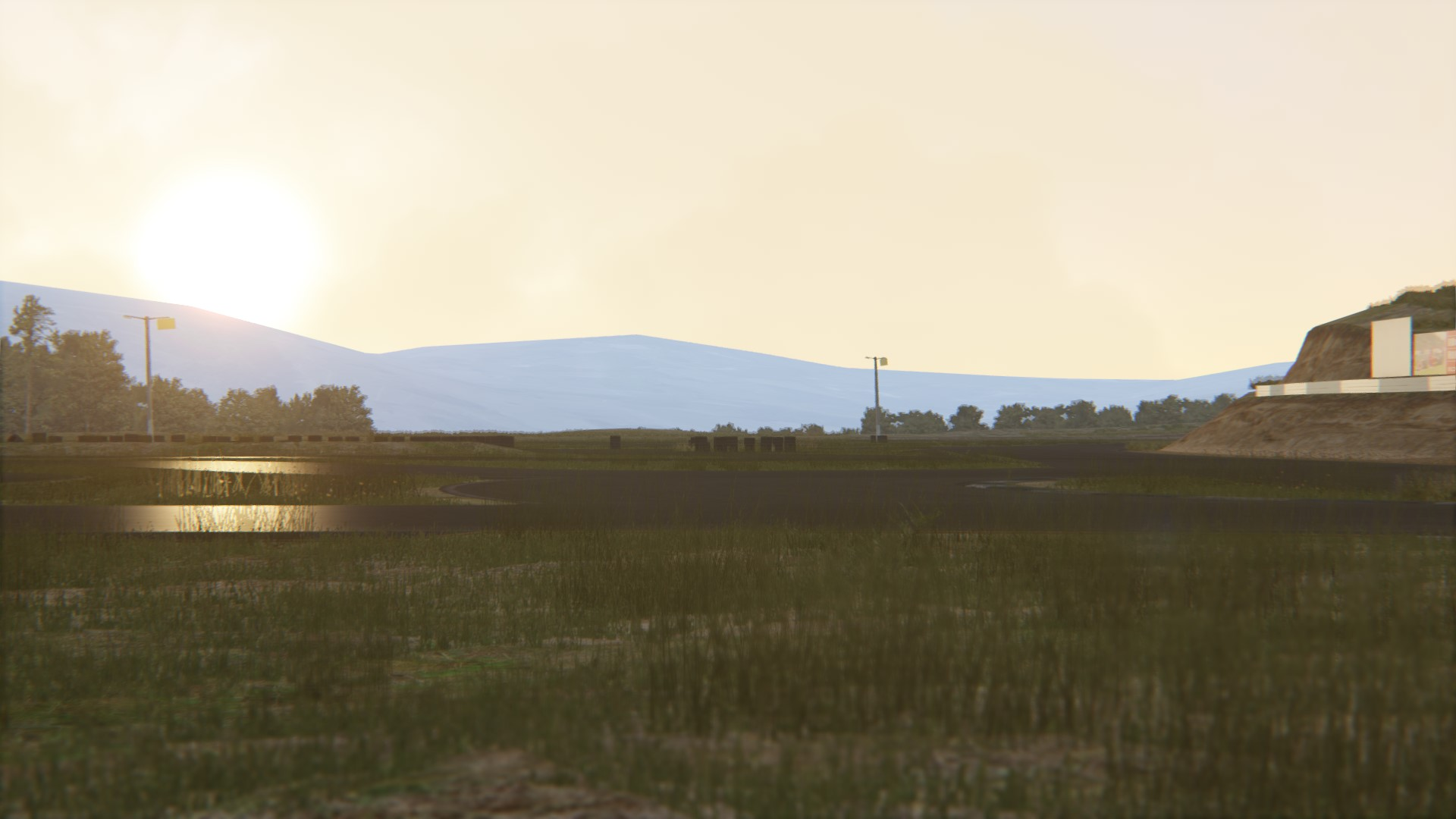 Screenshot_bmw_m3_e92_drift_motorland_sp_12-4-116-14-16-38.jpg