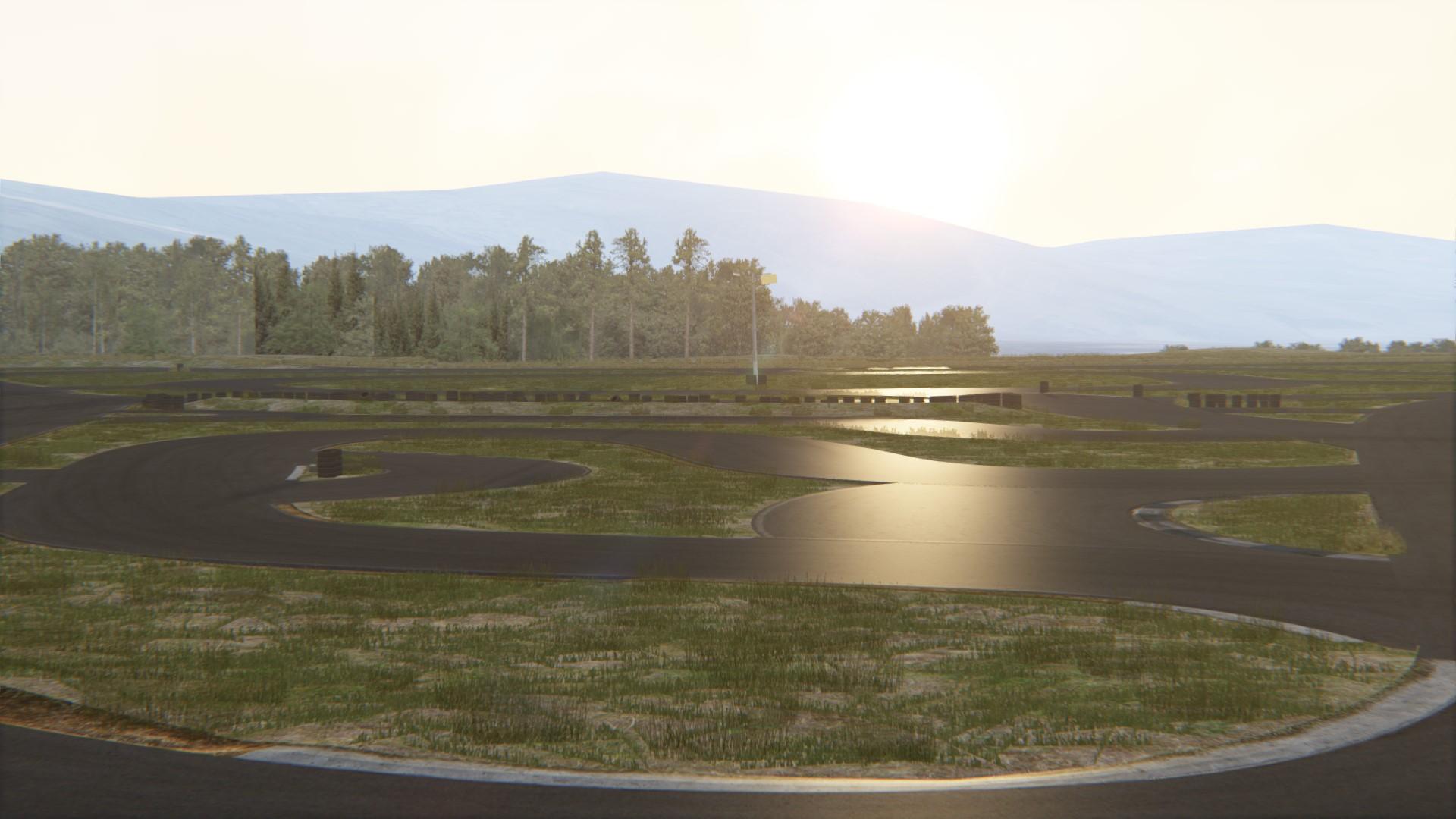 Screenshot_bmw_m3_e92_drift_motorland_sp_12-4-116-14-16-46.jpg