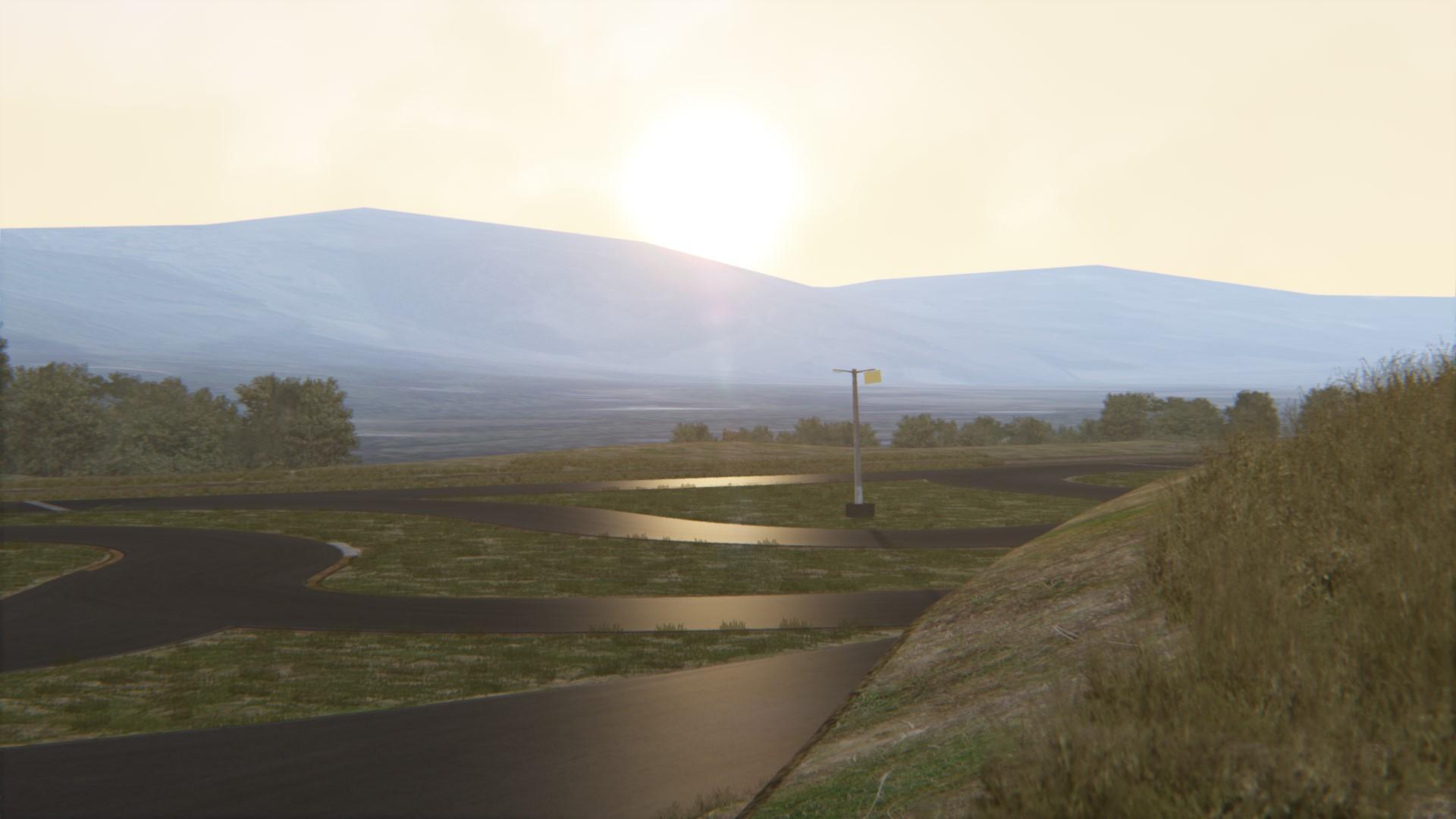 Screenshot_bmw_m3_e92_drift_motorland_sp_12-4-116-14-16-53.jpg