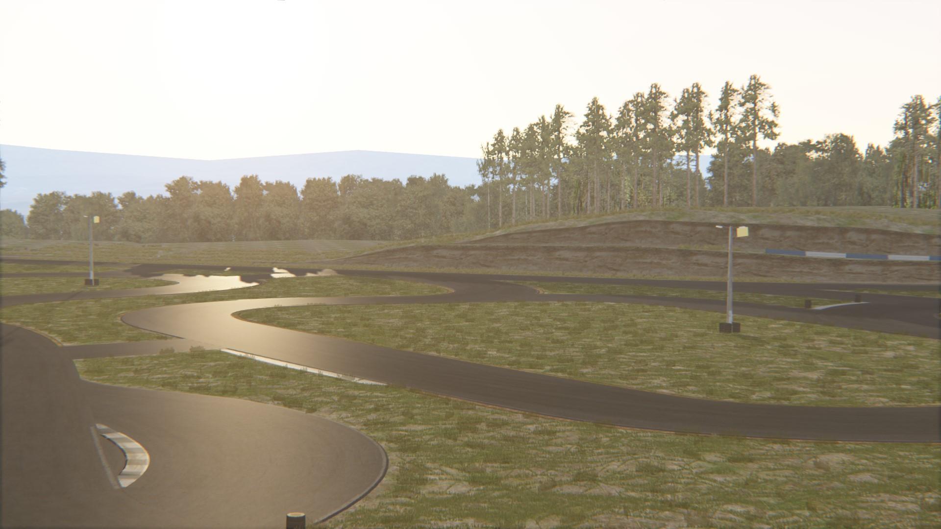 Screenshot_bmw_m3_e92_drift_motorland_sp_12-4-116-14-16-7.jpg