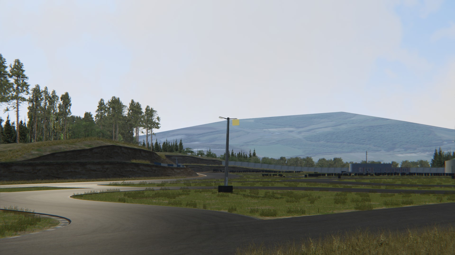 Screenshot_bmw_m3_e92_drift_motorland_sp_12-4-116-14-17-14.jpg