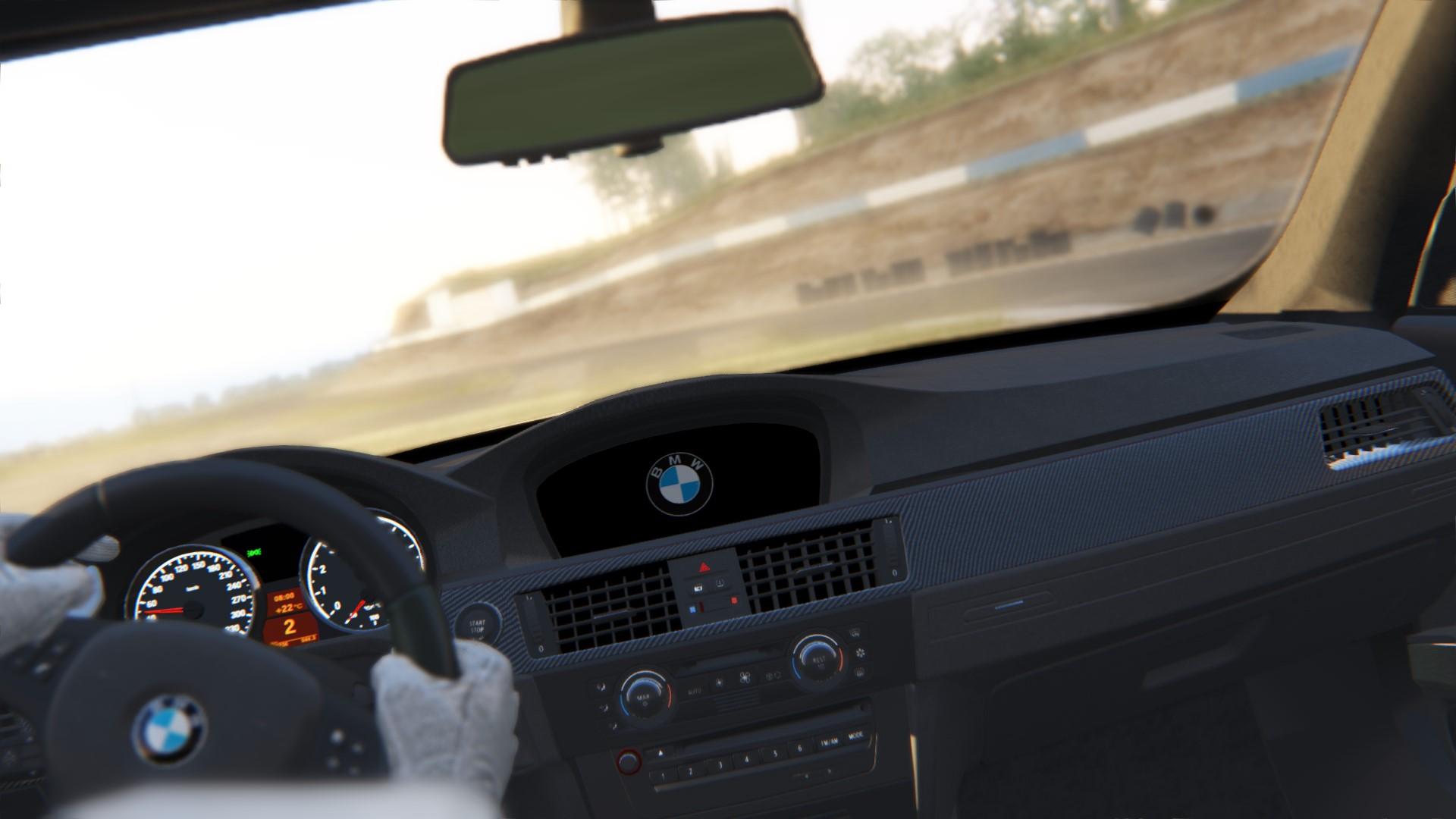 Screenshot_bmw_m3_e92_drift_motorland_sp_12-4-116-14-28-3.jpg